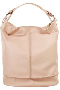 forty degrees shopper roze