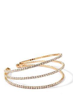 lascana armband goud