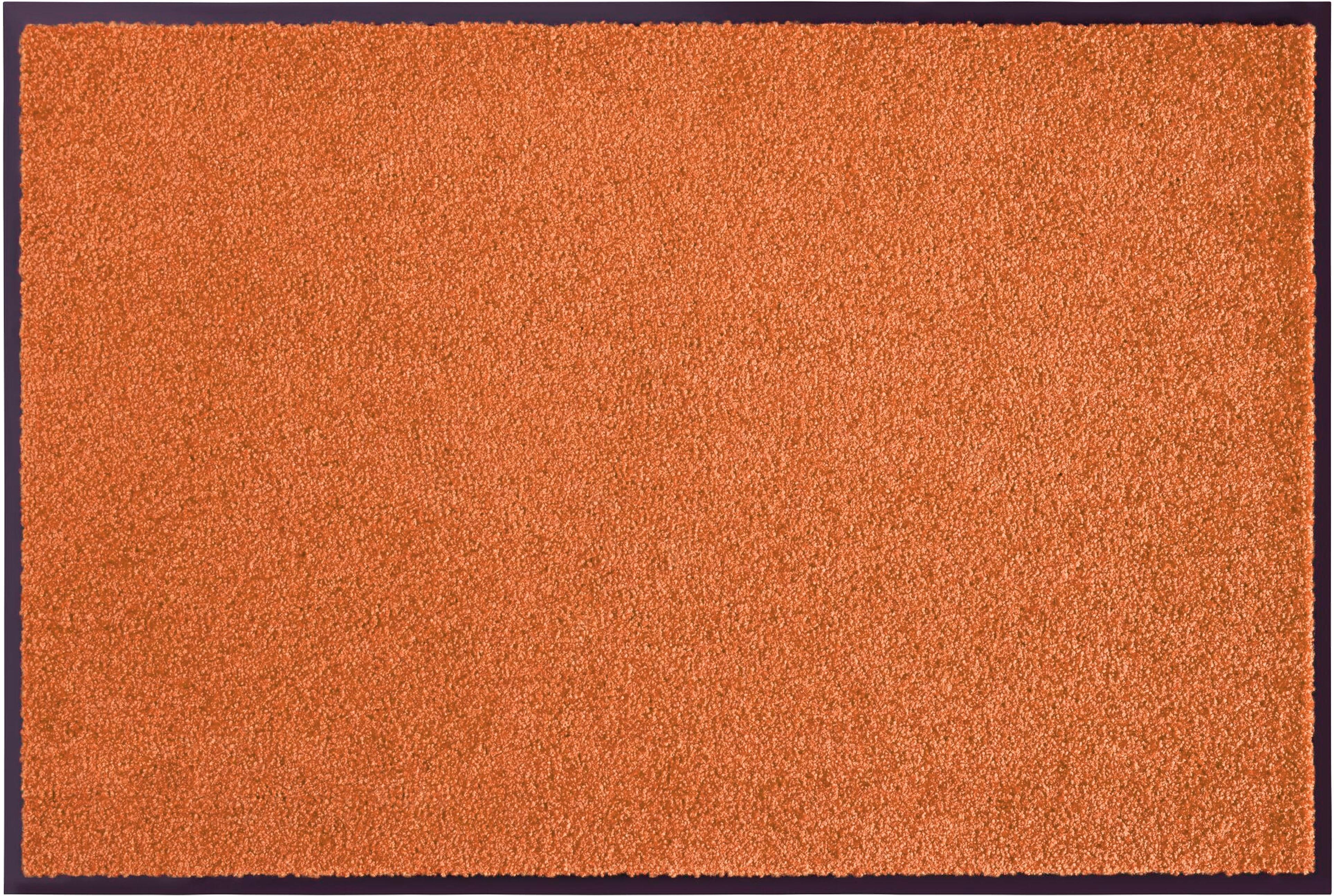 Hanse Home Mat, »Wash & Clean«, rechthoekig, hoogte 7 mm, machinaal getuft goedkoop op otto.nl kopen