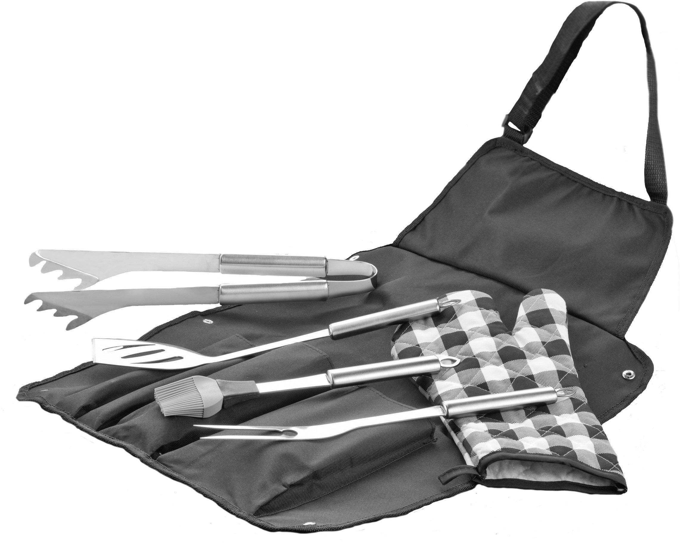 Esmeyer Bestekset KENTUCKY 6-delig (set, 6-delig) voordelig en veilig online kopen