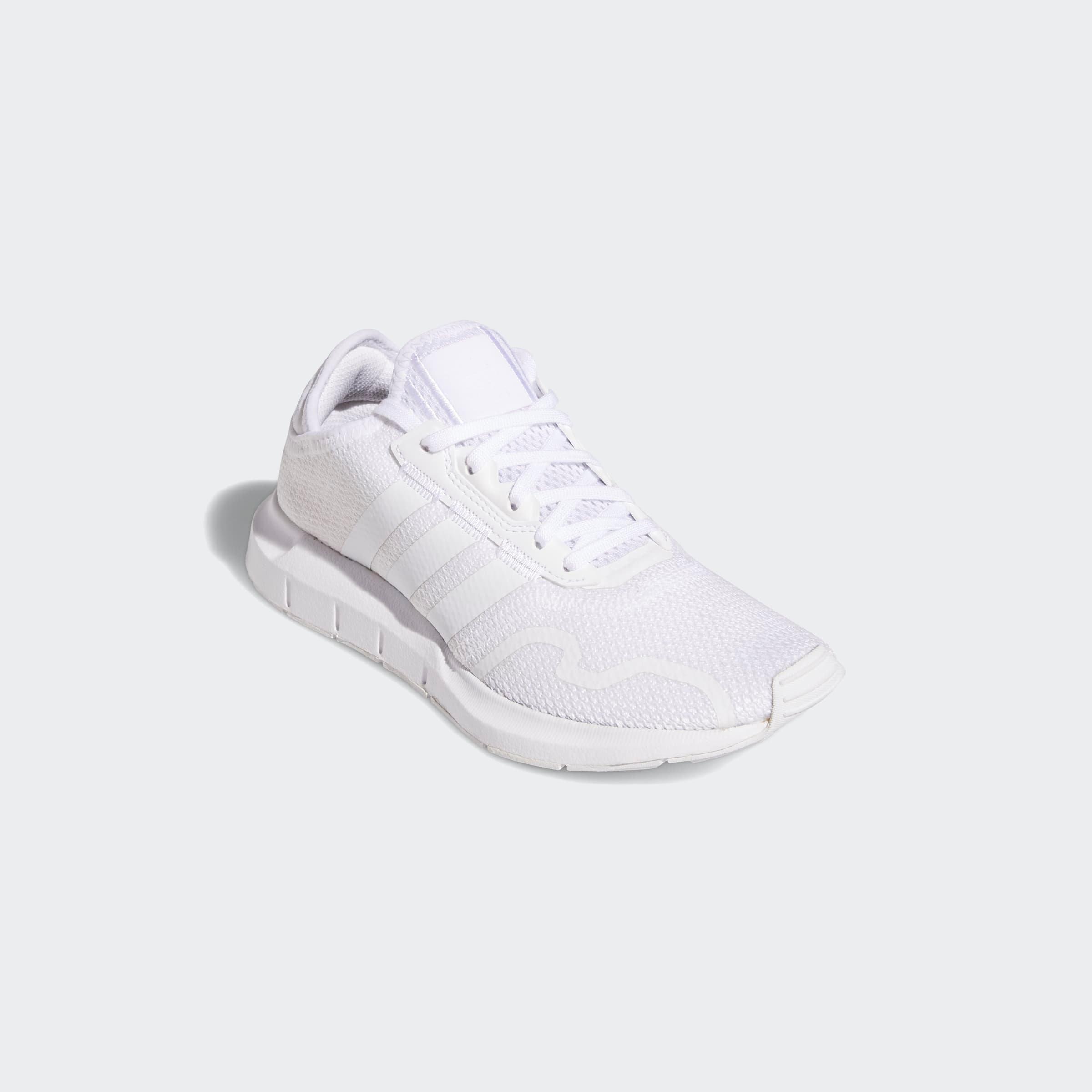 adidas Originals sneakers »SWIFT RUN X J/C« goedkoop op otto.nl kopen