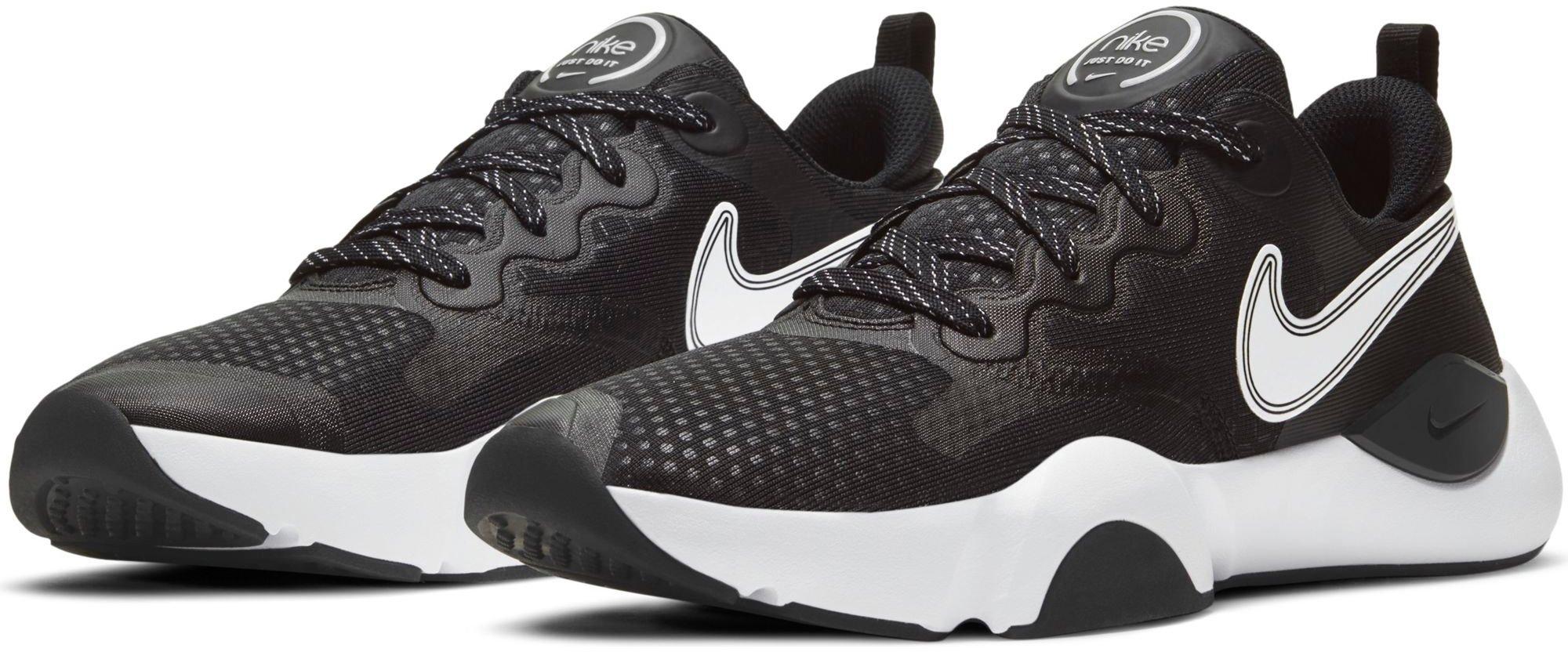 Nike trainingsschoenen SPEEDREP goedkoop op otto.nl kopen