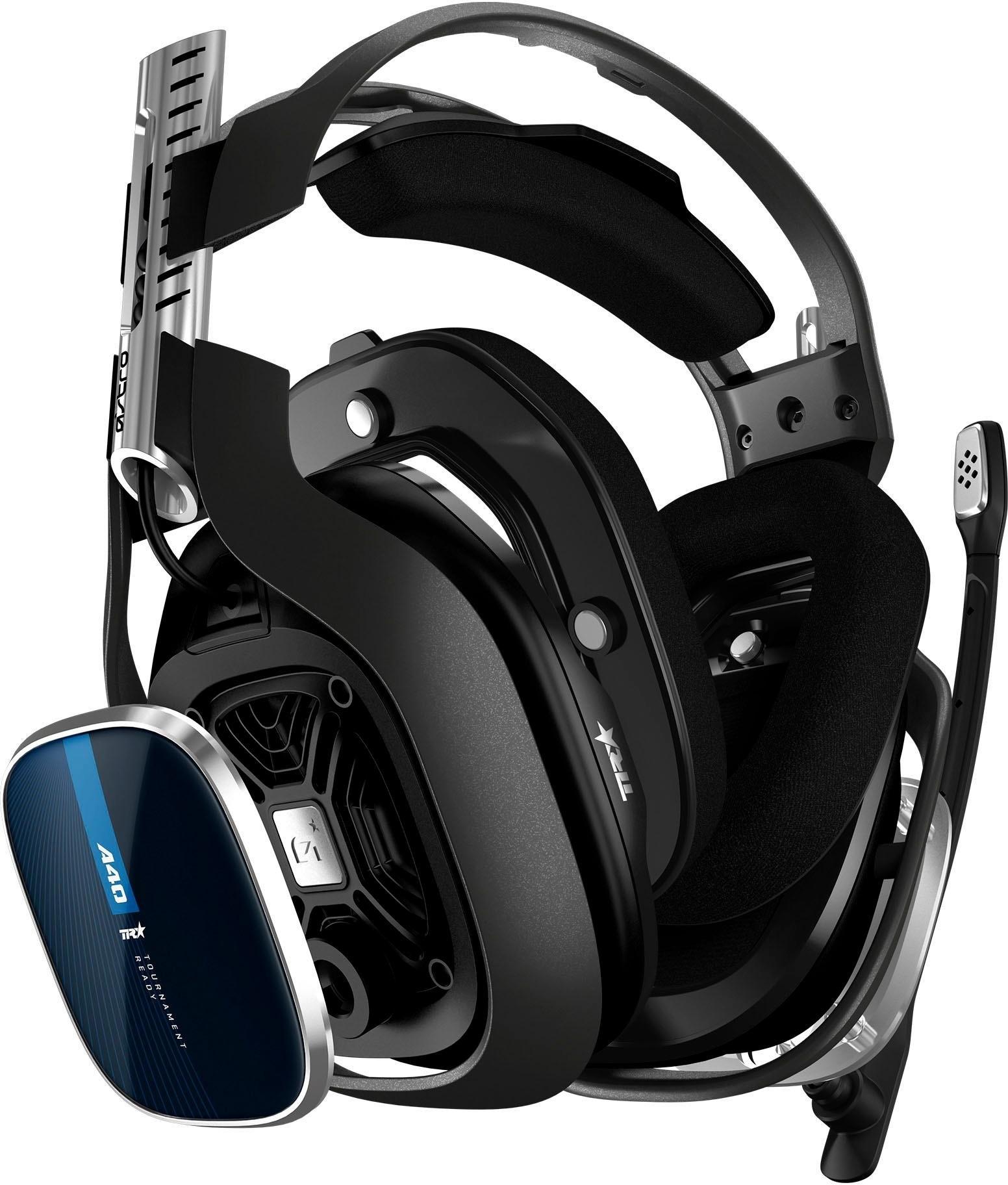 ASTRO gaming-headset A40 TR headset -nieuw- (PS4 & pc) nu online bestellen
