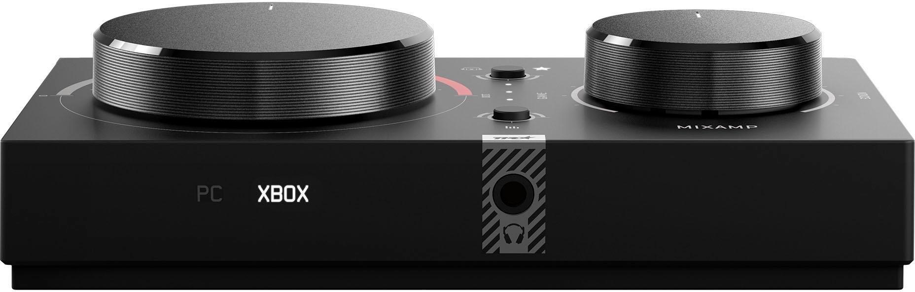 Astro »MixAmp Pro TR -NIEUW- (XBox One, pc, Mac)« gamingheadset (met snoer) nu online kopen bij OTTO