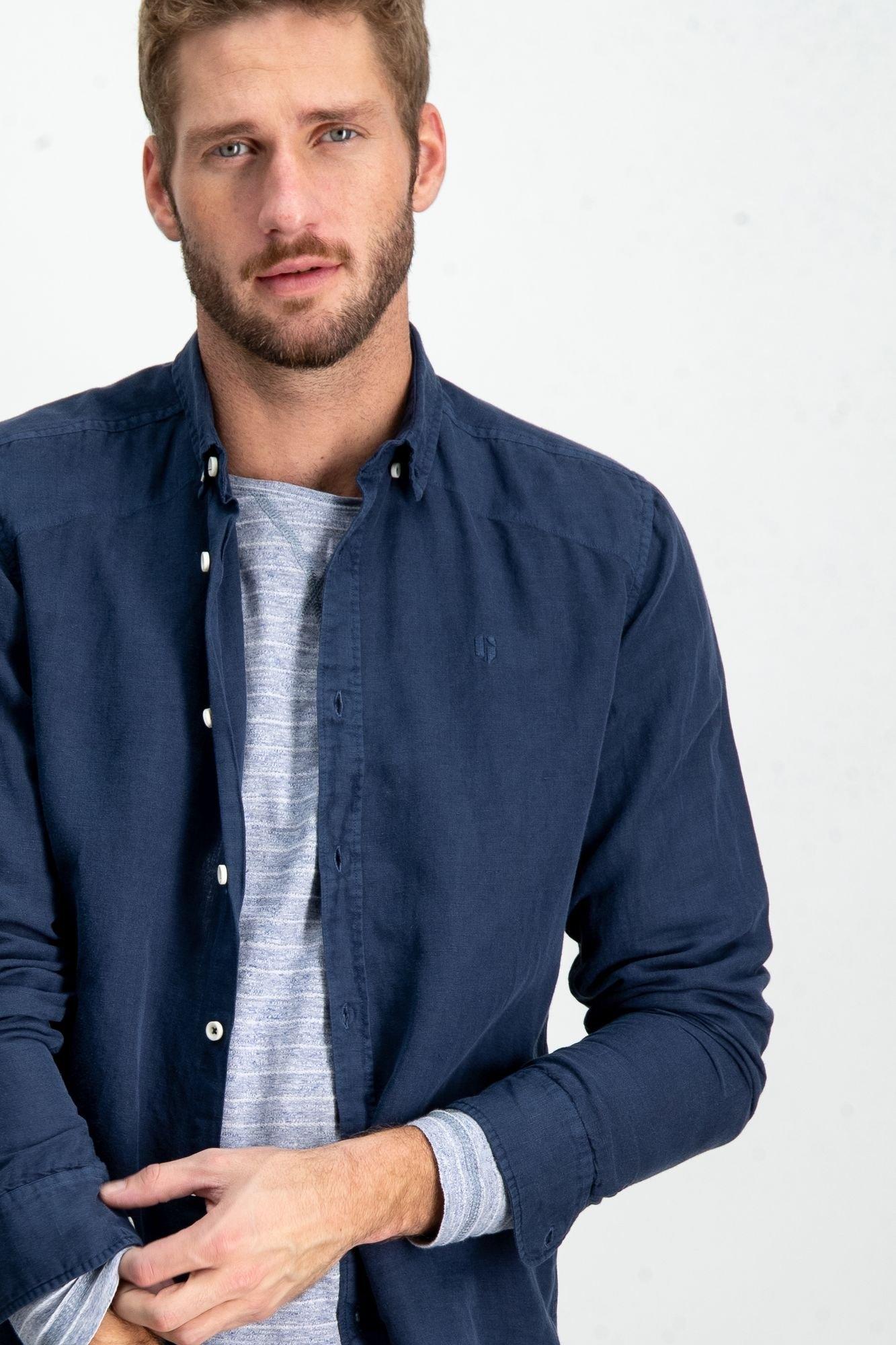 Garcia overhemd in de webshop van OTTO kopen
