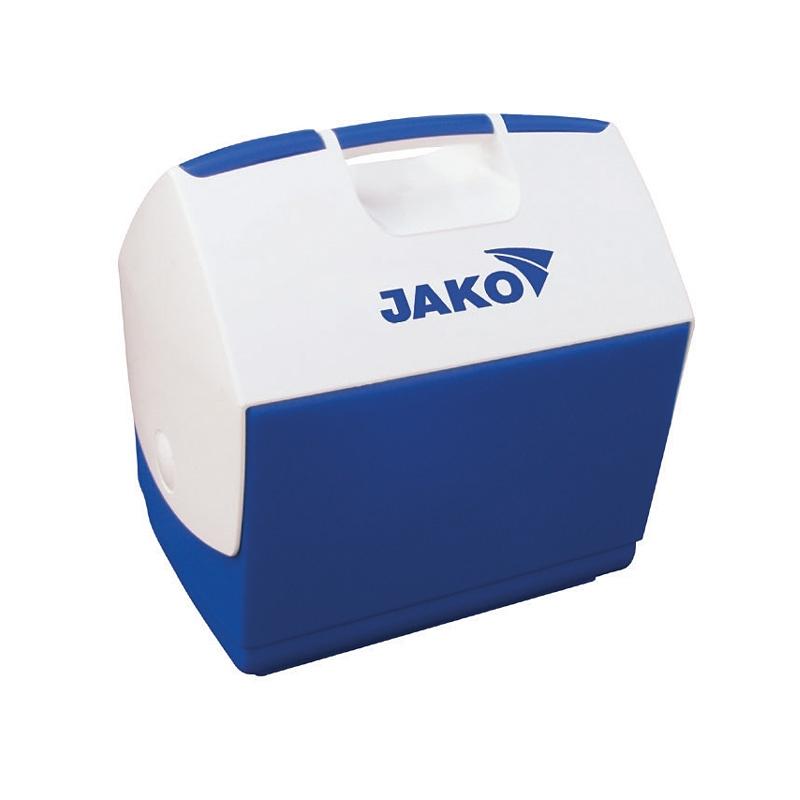 JAKO Koelbox online kopen op otto.nl