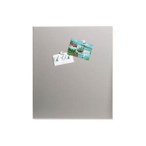 Blomus magneetbord Muro 40 x 50 cm