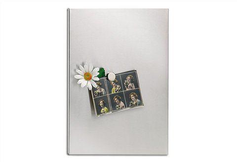 Blomus magneetbord Muro 30 x 40 cm