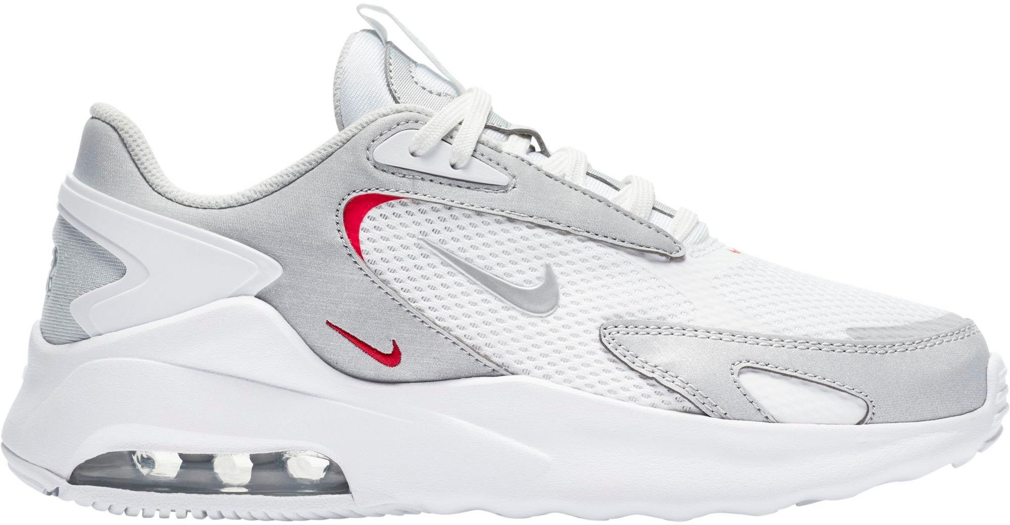 Nike Sportswear Nike sneakers »AIR MAX BOLT« bestellen: 30 dagen bedenktijd