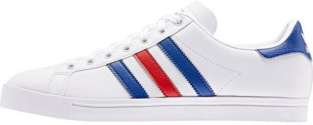 adidas Originals sneakers »Coast Star« veilig op otto.nl kopen