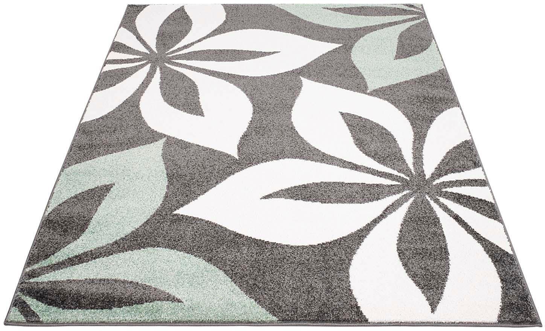 Carpet City vloerkleed Moda Soft Woonkamer voordelig en veilig online kopen