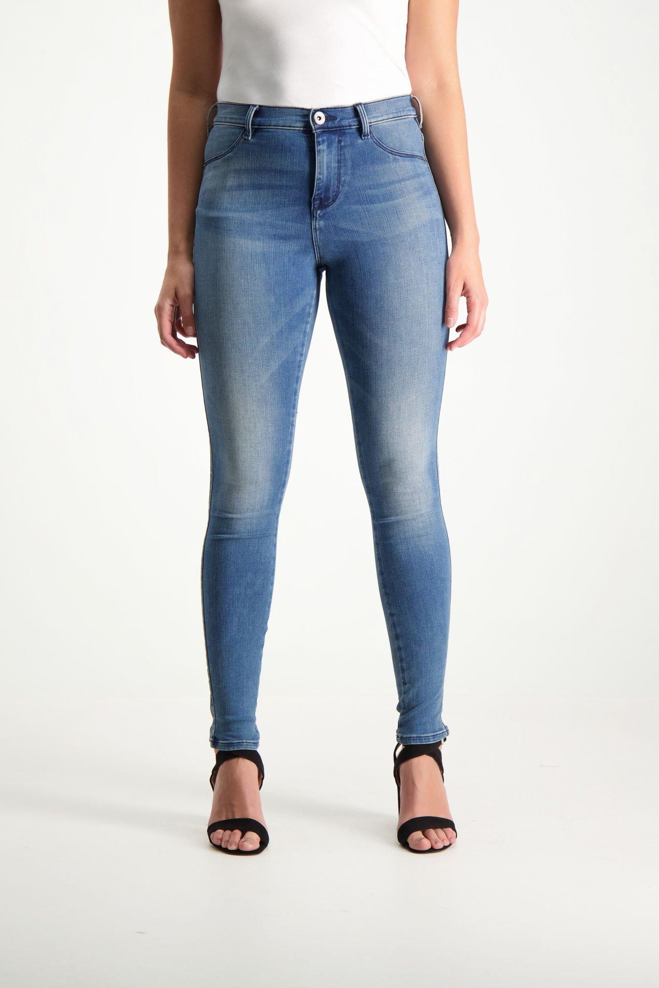 Op zoek naar een Garcia Skinny jeans van Garcia? Koop online bij OTTO