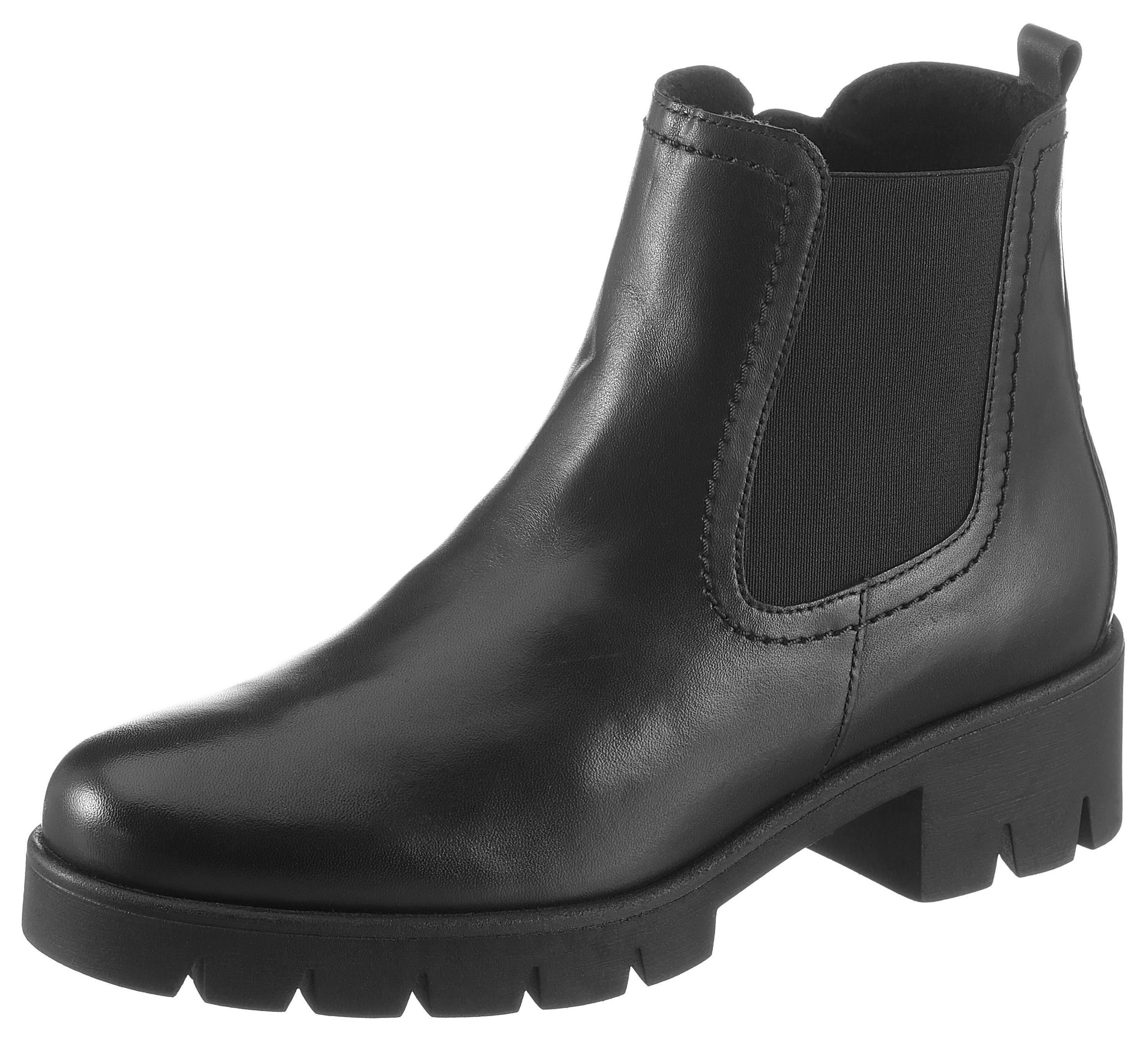 Gabor Chelsea-boots nu online bestellen