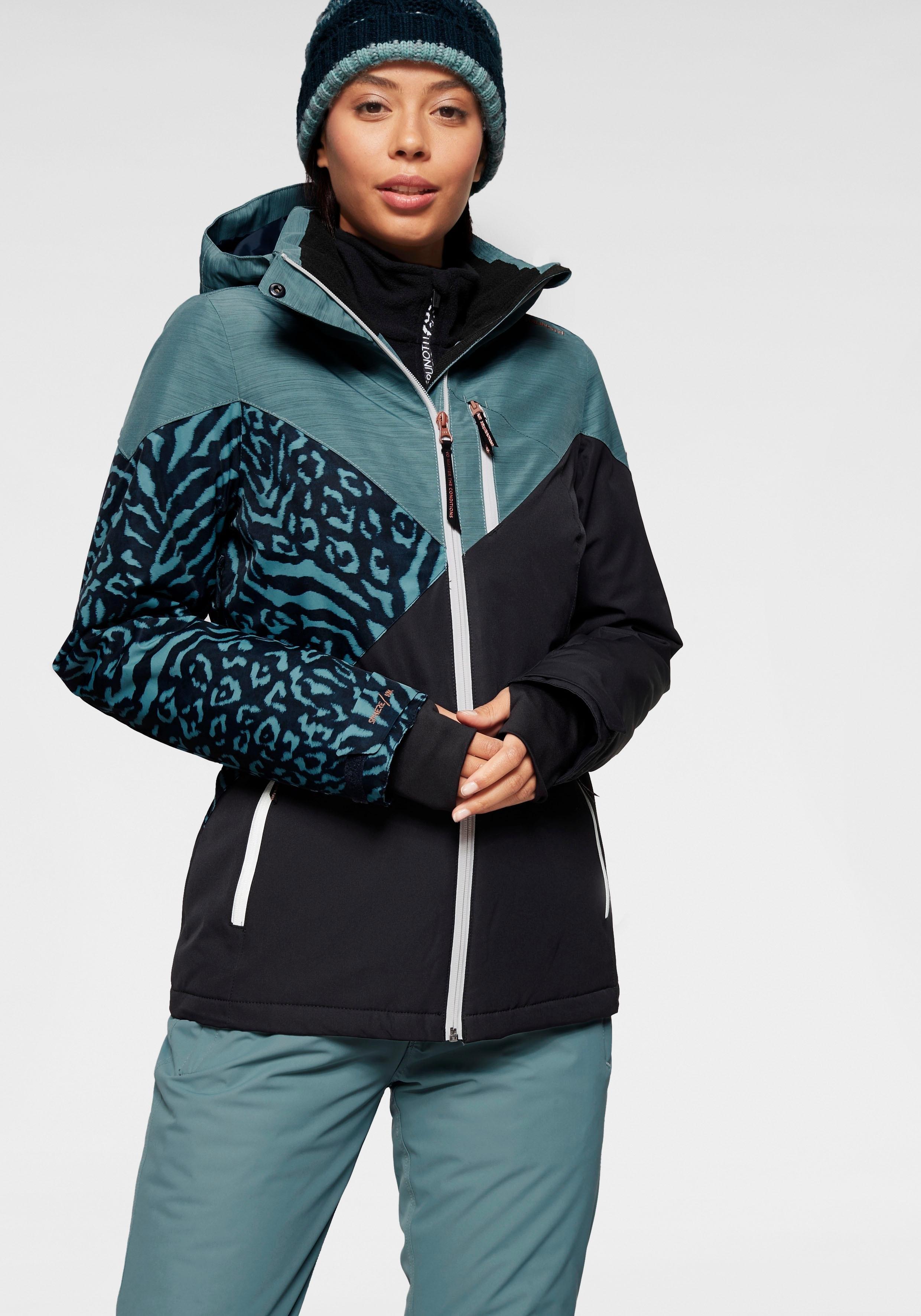 BRUNOTTI ski-jack »SHEERWATER« in de webshop van OTTO kopen