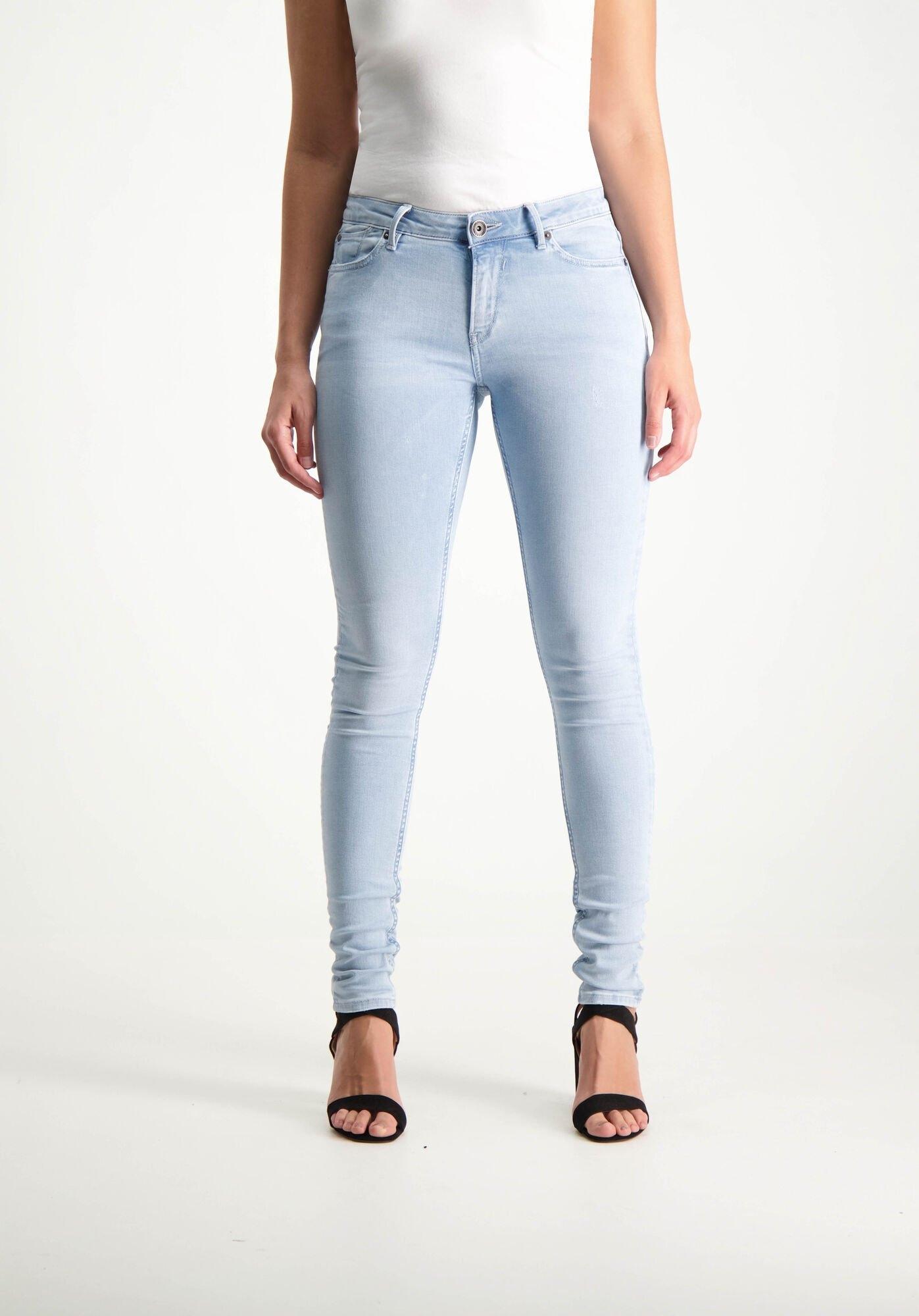 Garcia Skinny jeans van Garcia online kopen op otto.nl