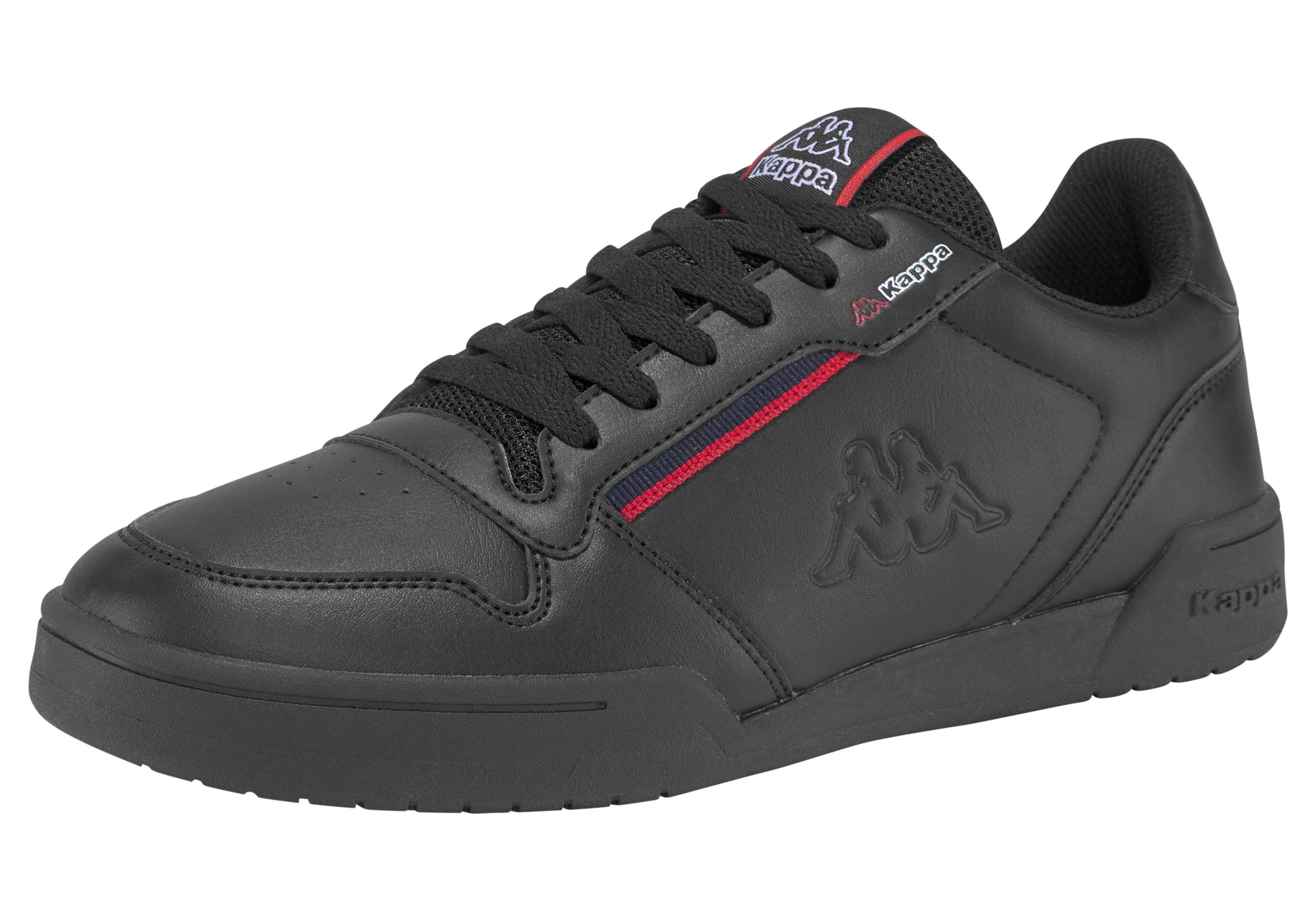 Kappa sneakers »MARABU« nu online kopen bij OTTO
