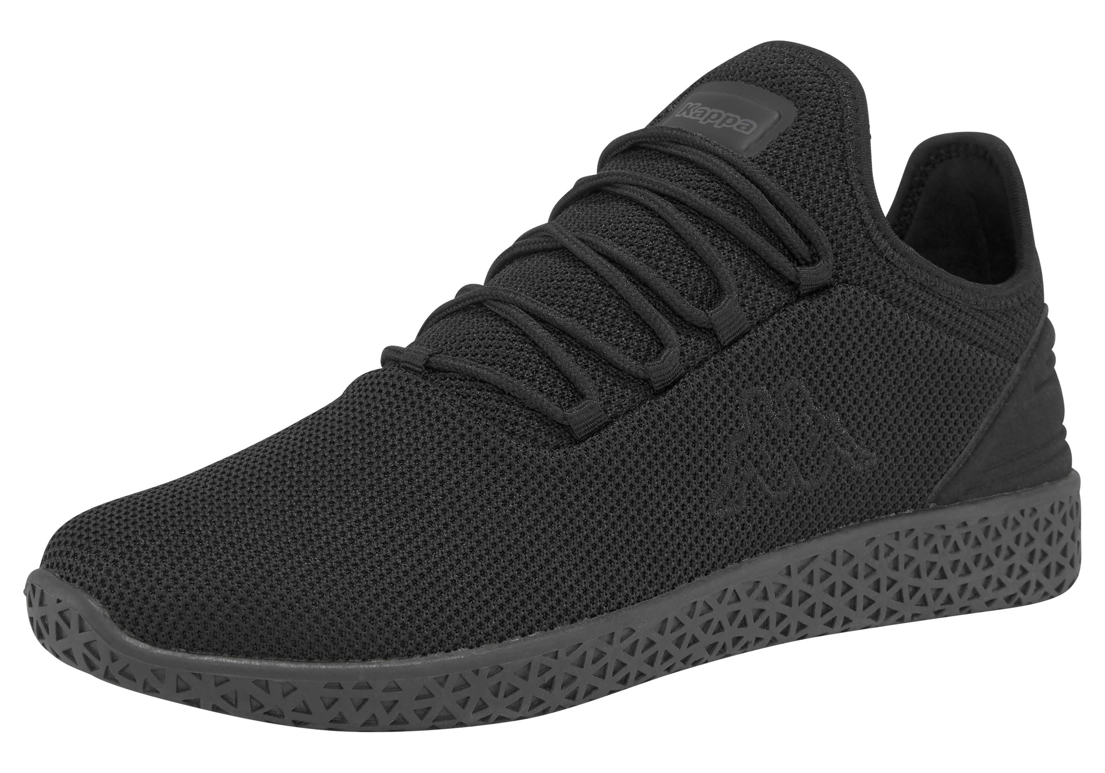 Kappa sneakers »ICON KNT OC« bij OTTO online kopen