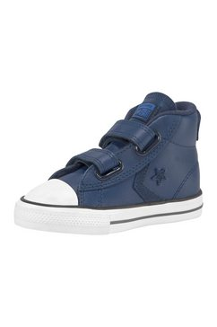 converse sneakers »star player 2v asteroid« blauw