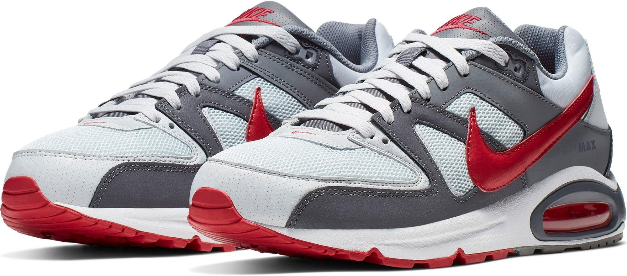 Nike Sportswear sneakers »Air Max Command« bij OTTO online kopen