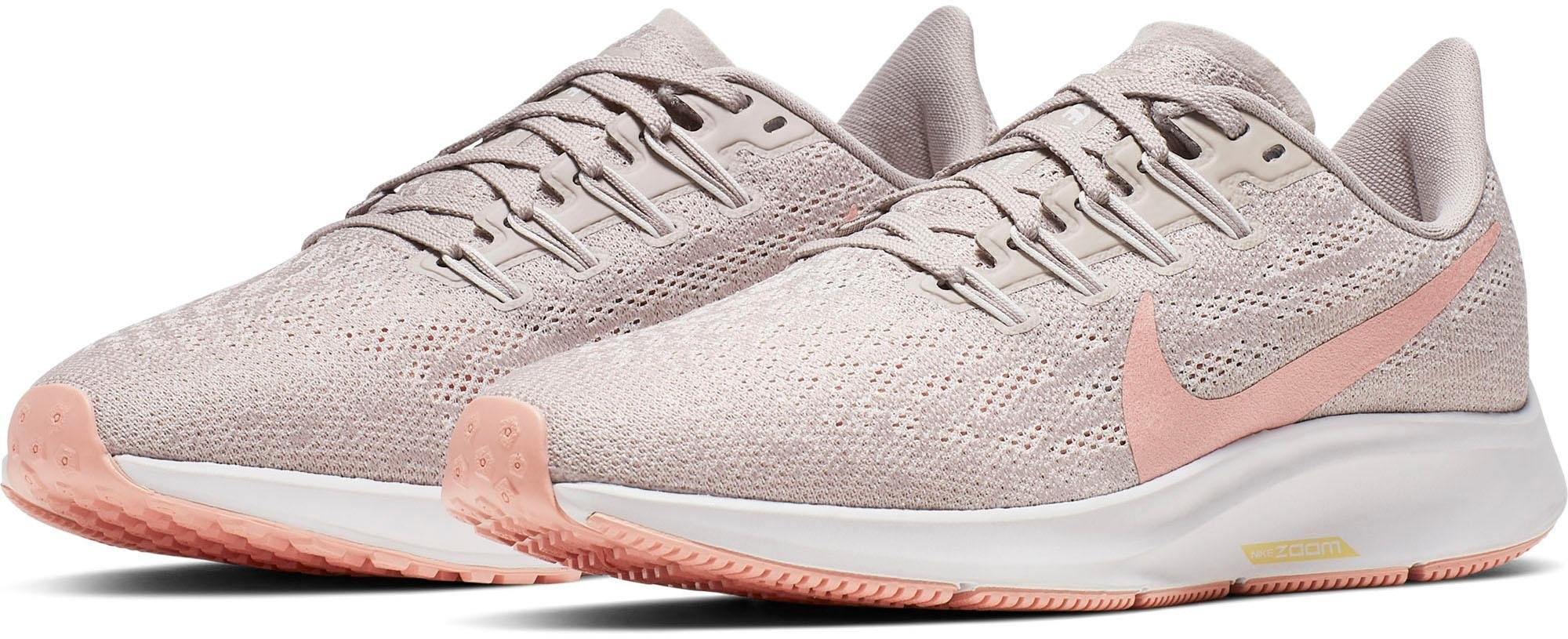 Nike runningschoenen »Wmns Air Zoom Pegasus 36« nu online kopen bij OTTO