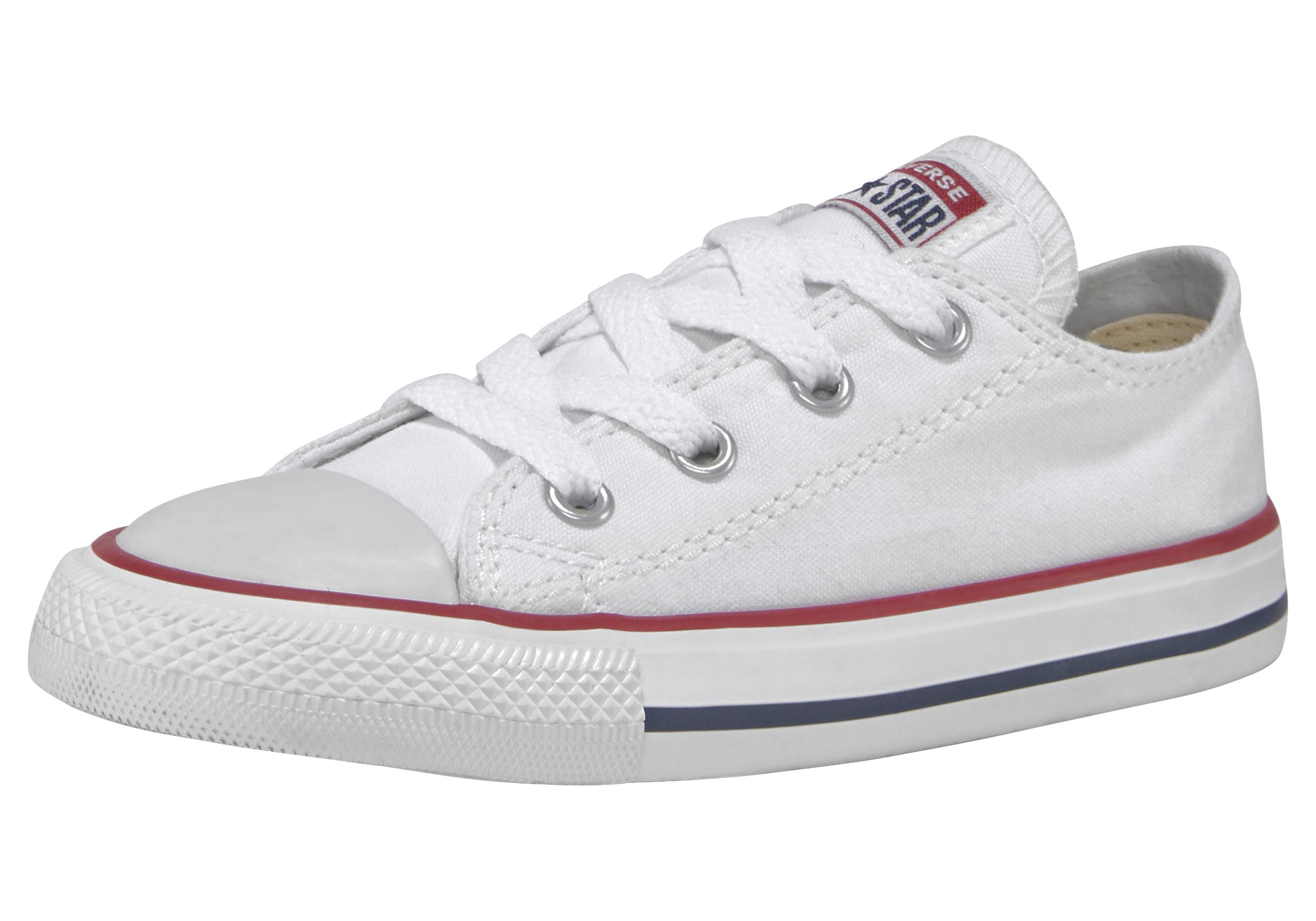 Op zoek naar een Converse sneakers »CHUCK TAYLOR ALL STAR SE«? Koop online bij OTTO