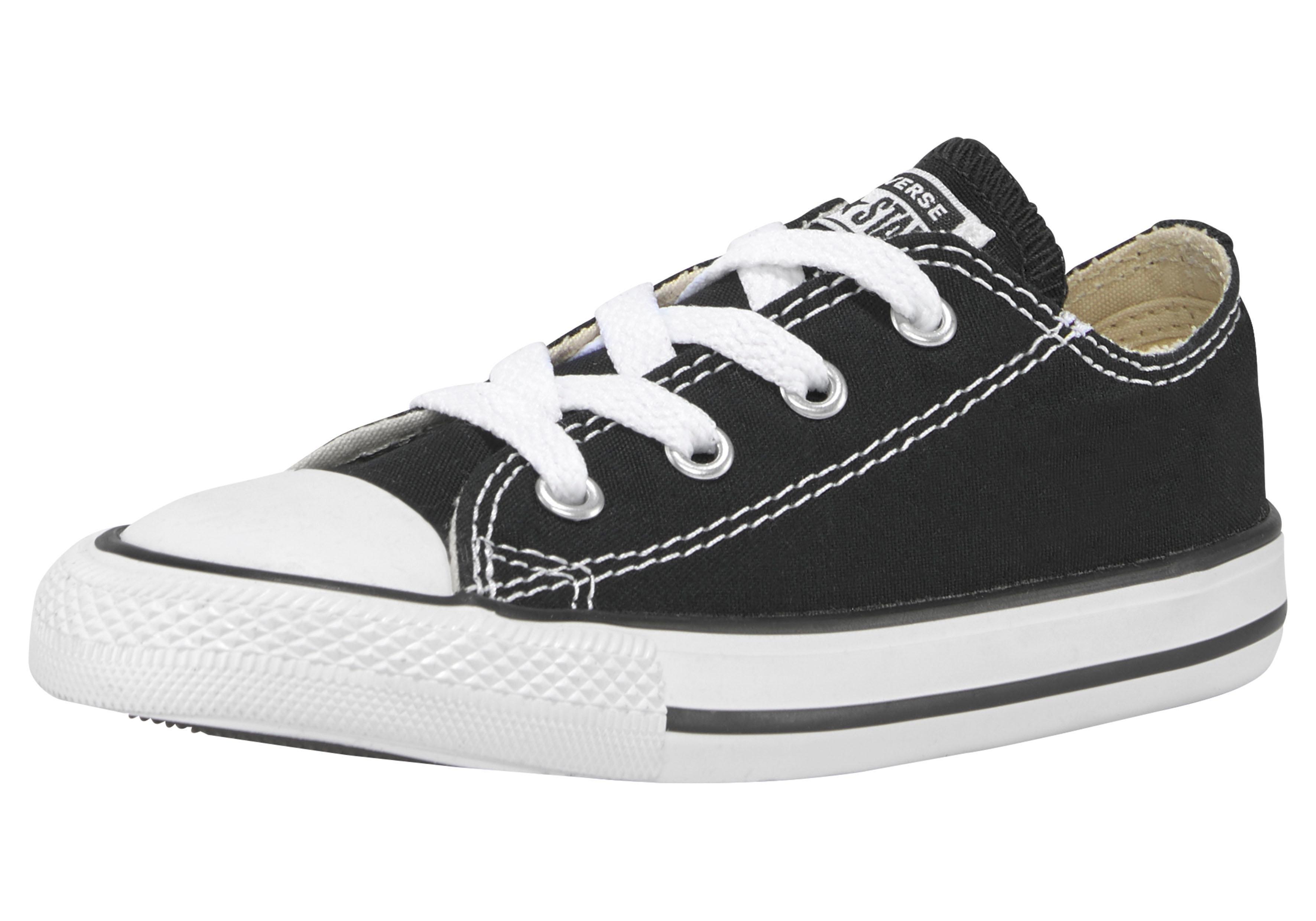 Converse sneakers Kinderen CHUCK TAYLOR ALL STAR OX nu online kopen bij OTTO