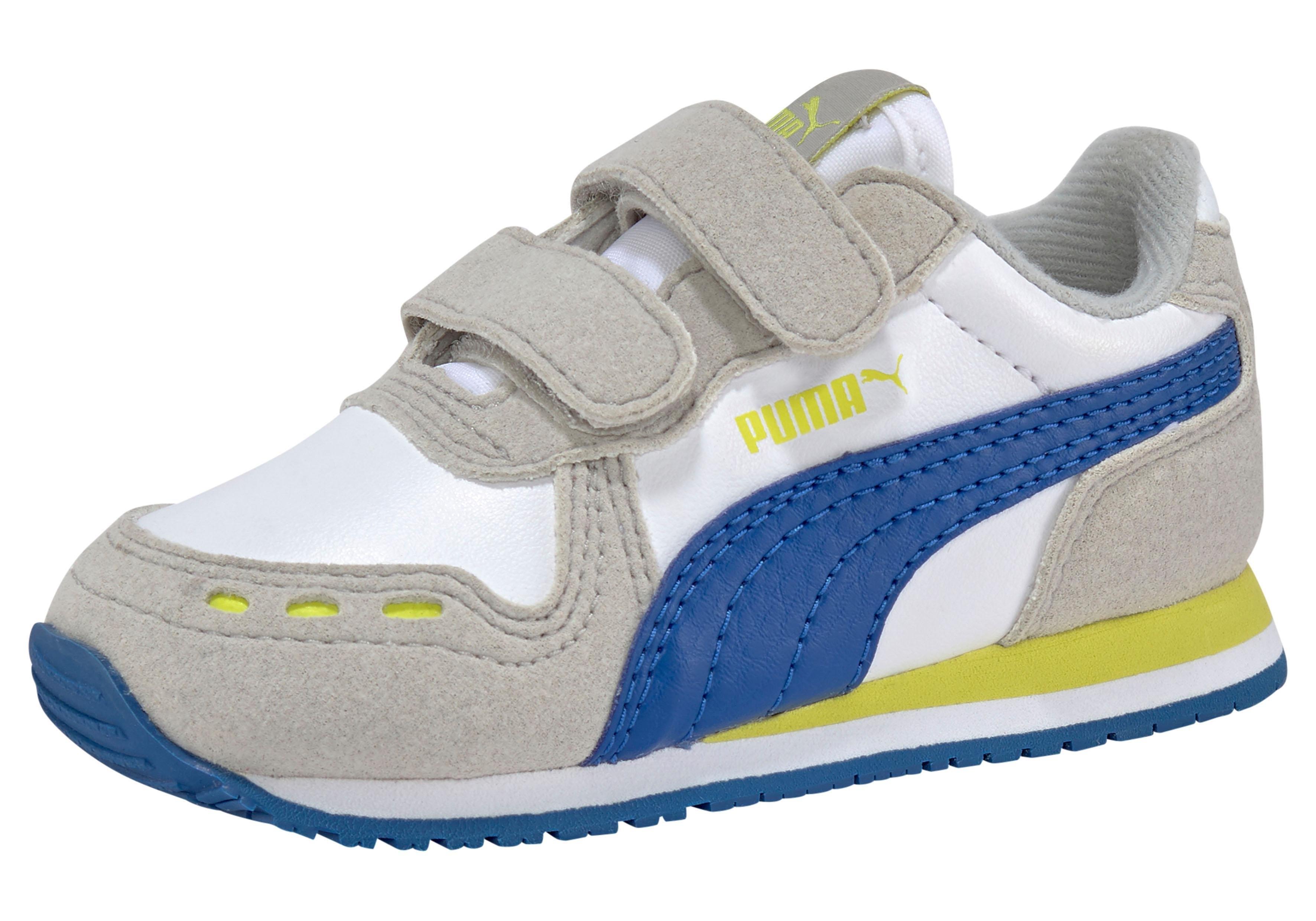 Puma sneakers »Cabana Racer SL V PS/V I« nu online bestellen