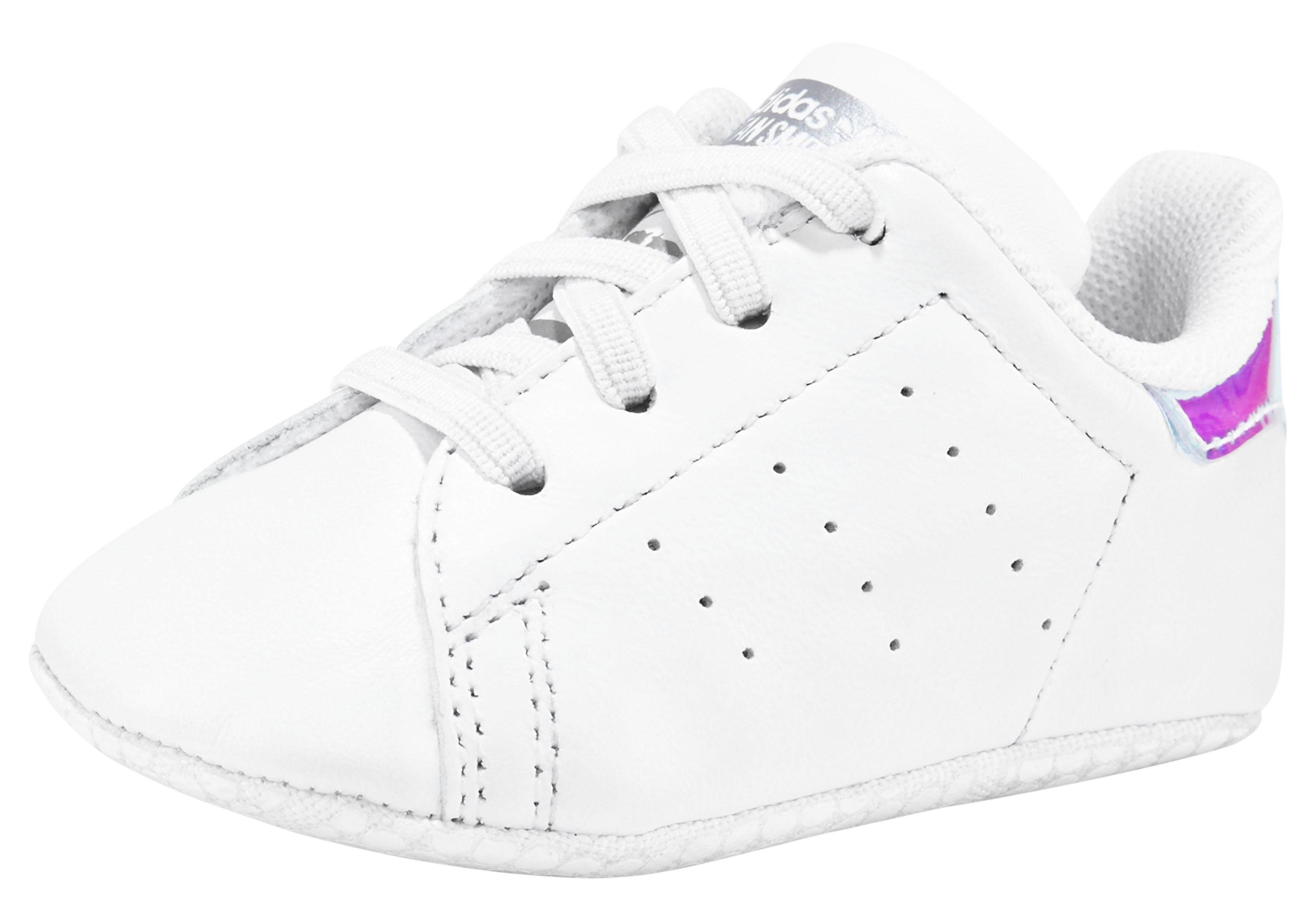 Op zoek naar een adidas Originals sneakers »Stan Smith Crib«? Koop online bij OTTO