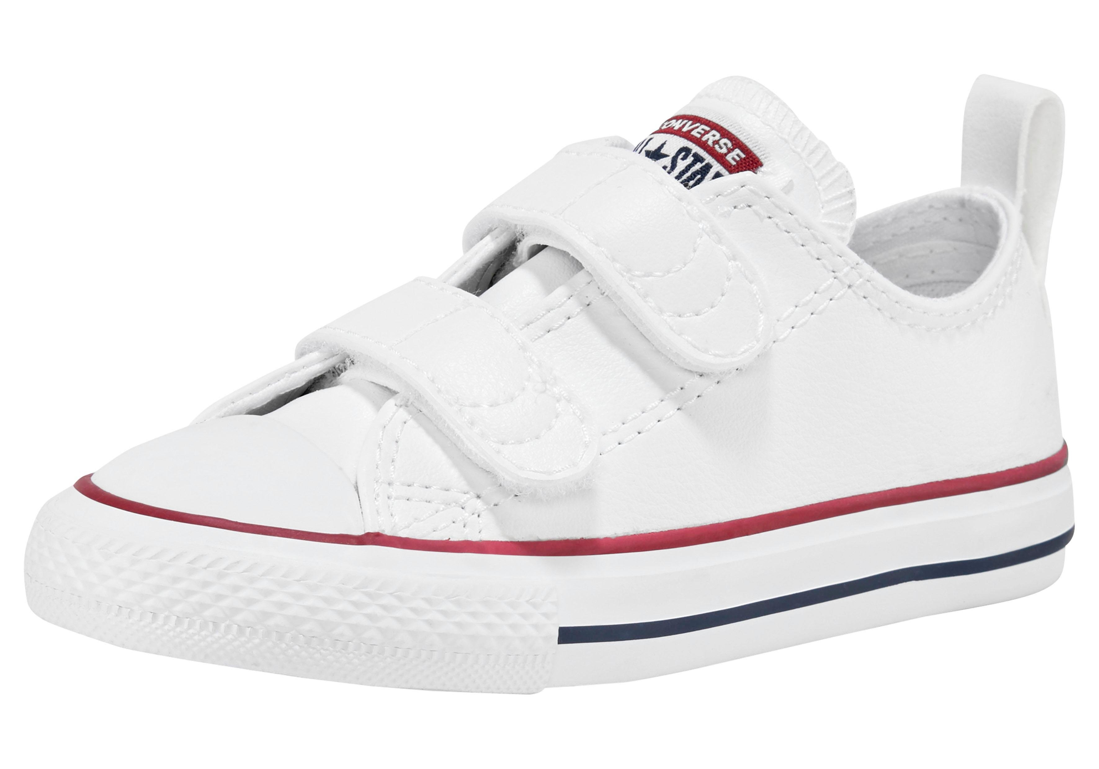 Converse sneakers »Chuck Taylor All Star 2v« bij OTTO online kopen