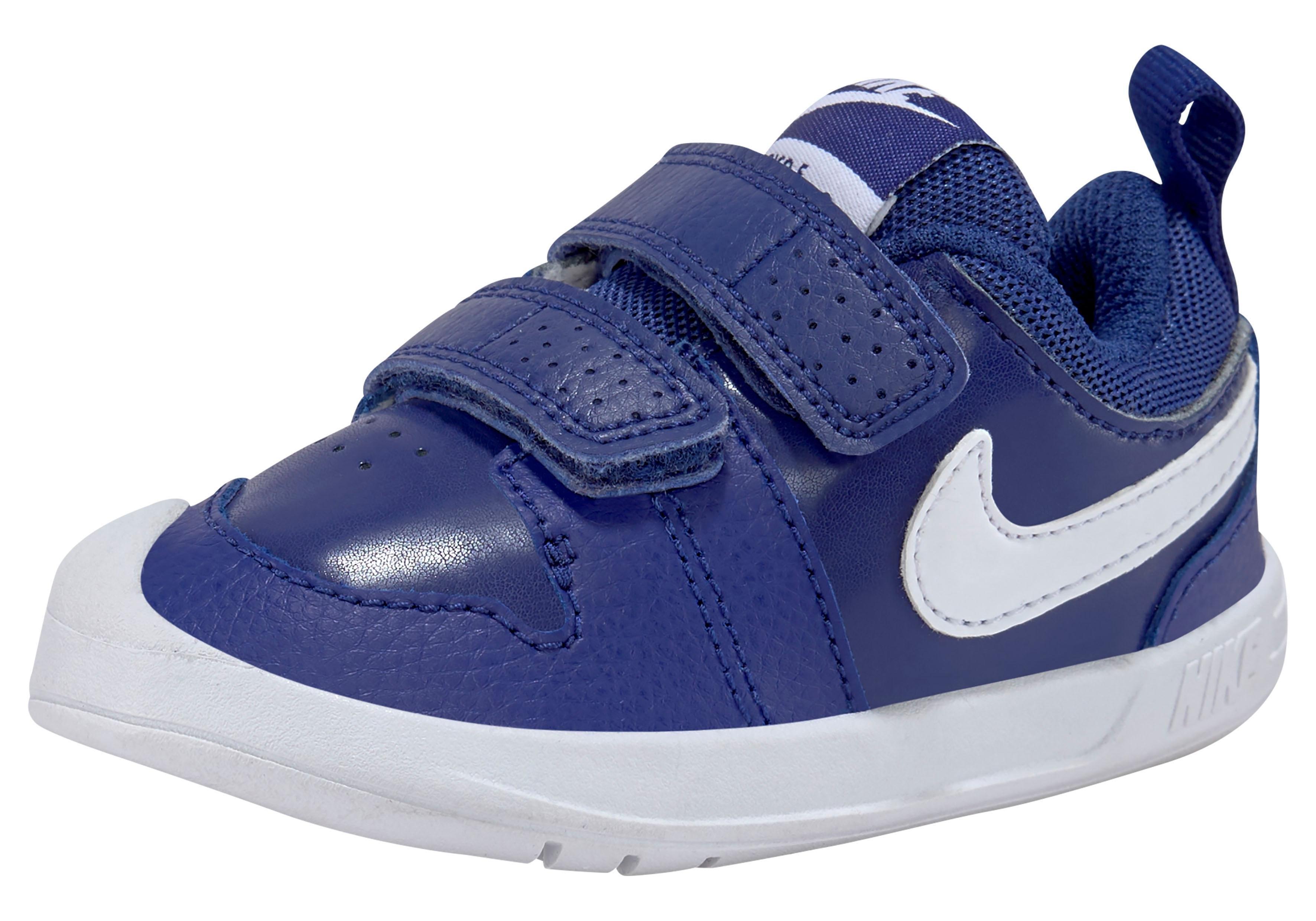 Nike Sportswear sneakers Pico 5 nu online kopen bij OTTO