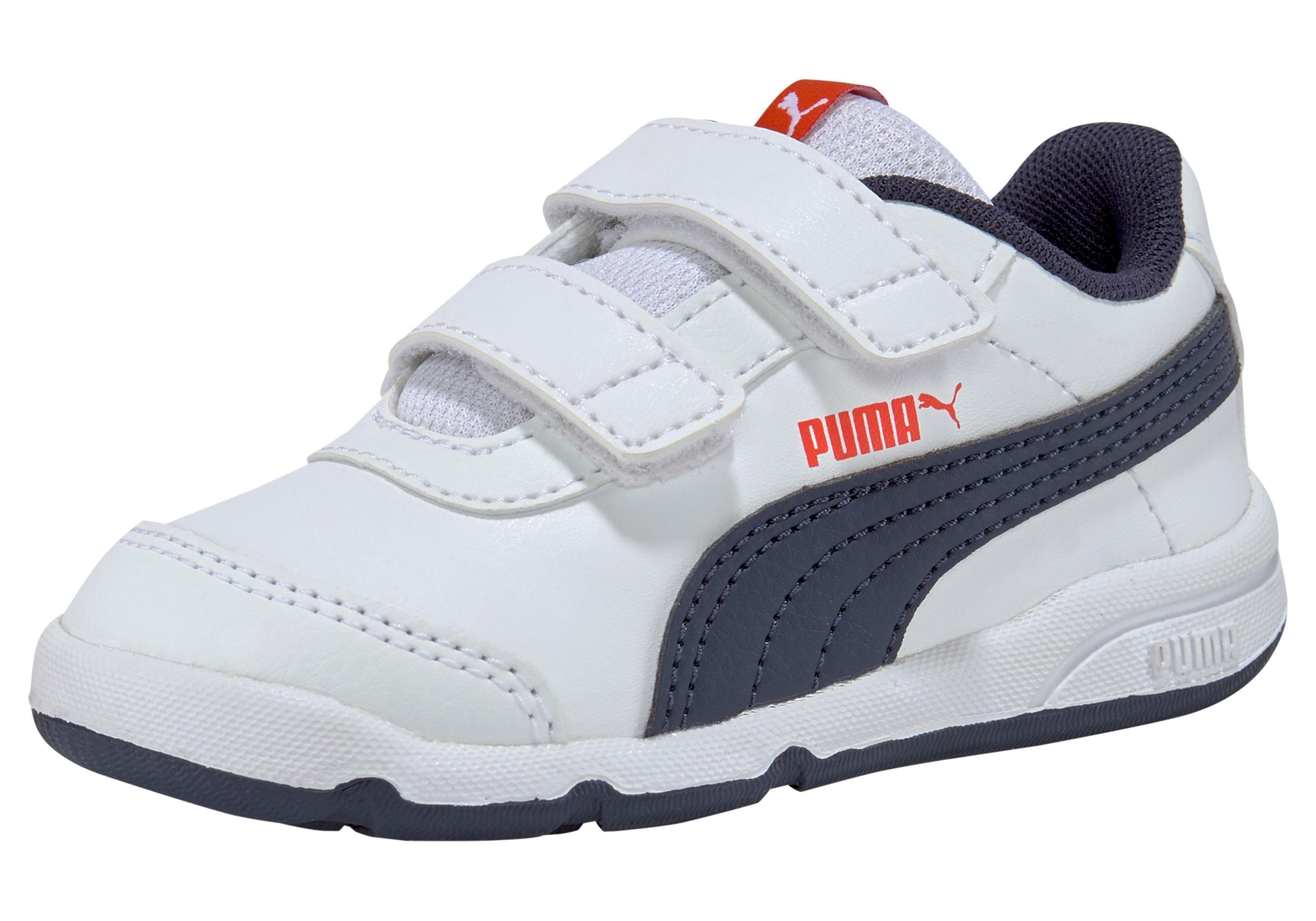 Puma sneakers »Stepfleex 2 SL VE« bij OTTO online kopen