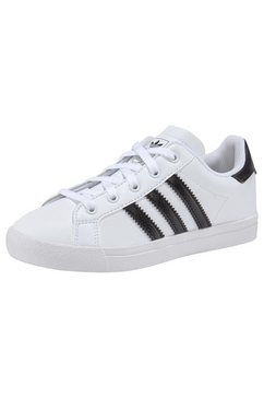 adidas originals sneakers »coast star j-c« wit