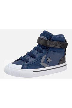 converse sneakers »pro blaze strap martian-« blauw
