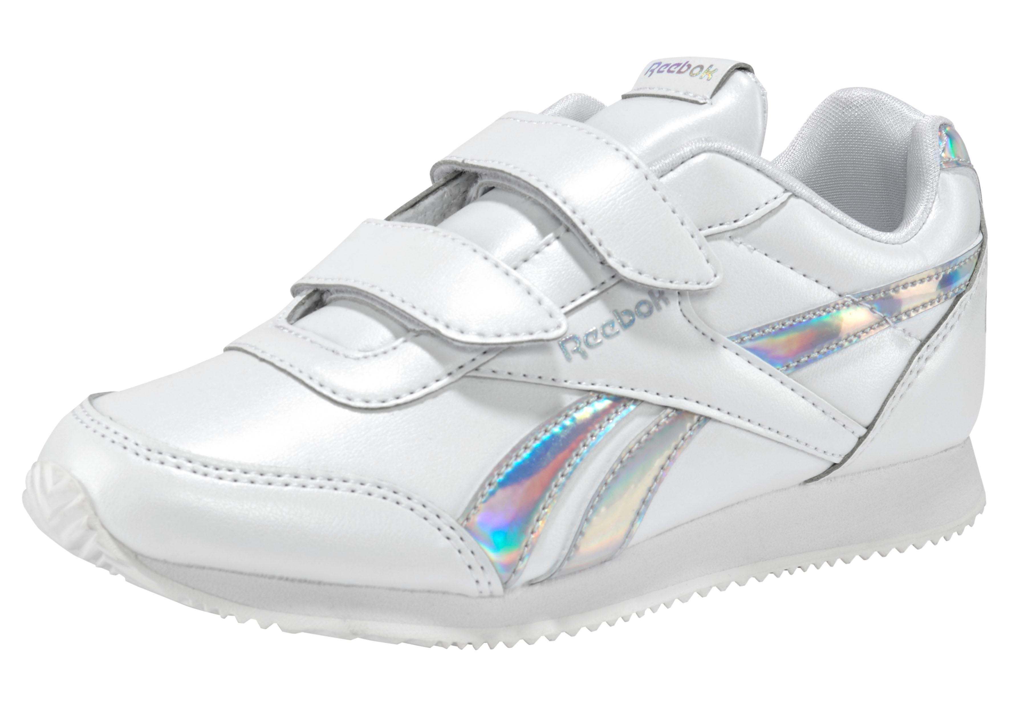 Reebok sneakers »REEBOK ROYAL CLJOG« bestellen: 14 dagen bedenktijd