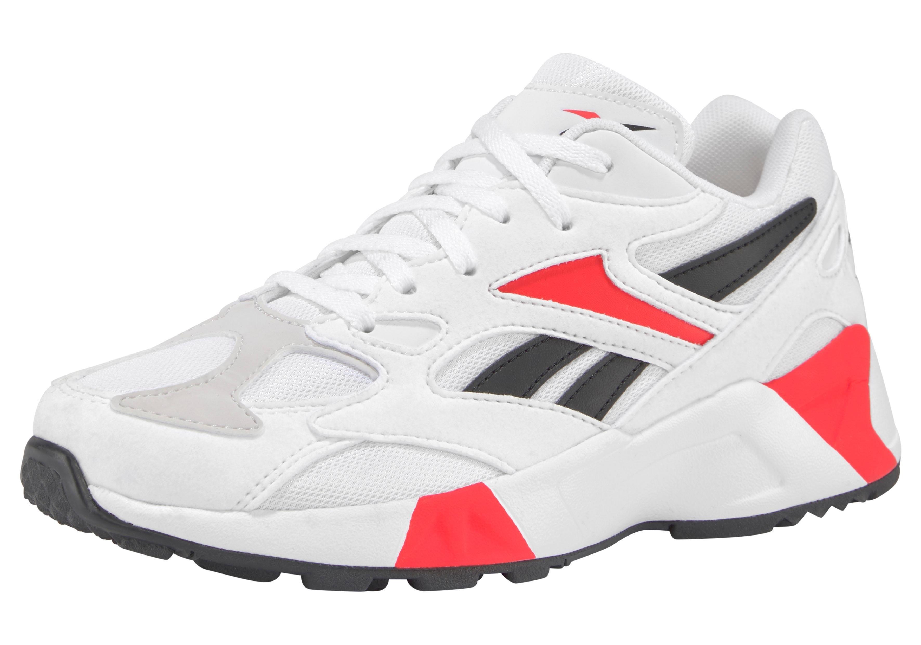 Reebok Classic sneakers »Aztrek 96« - gratis ruilen op otto.nl