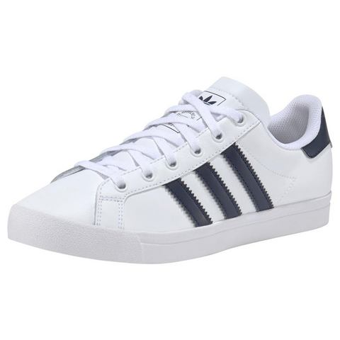 adidas Originals sneakers COAST STAR J-C