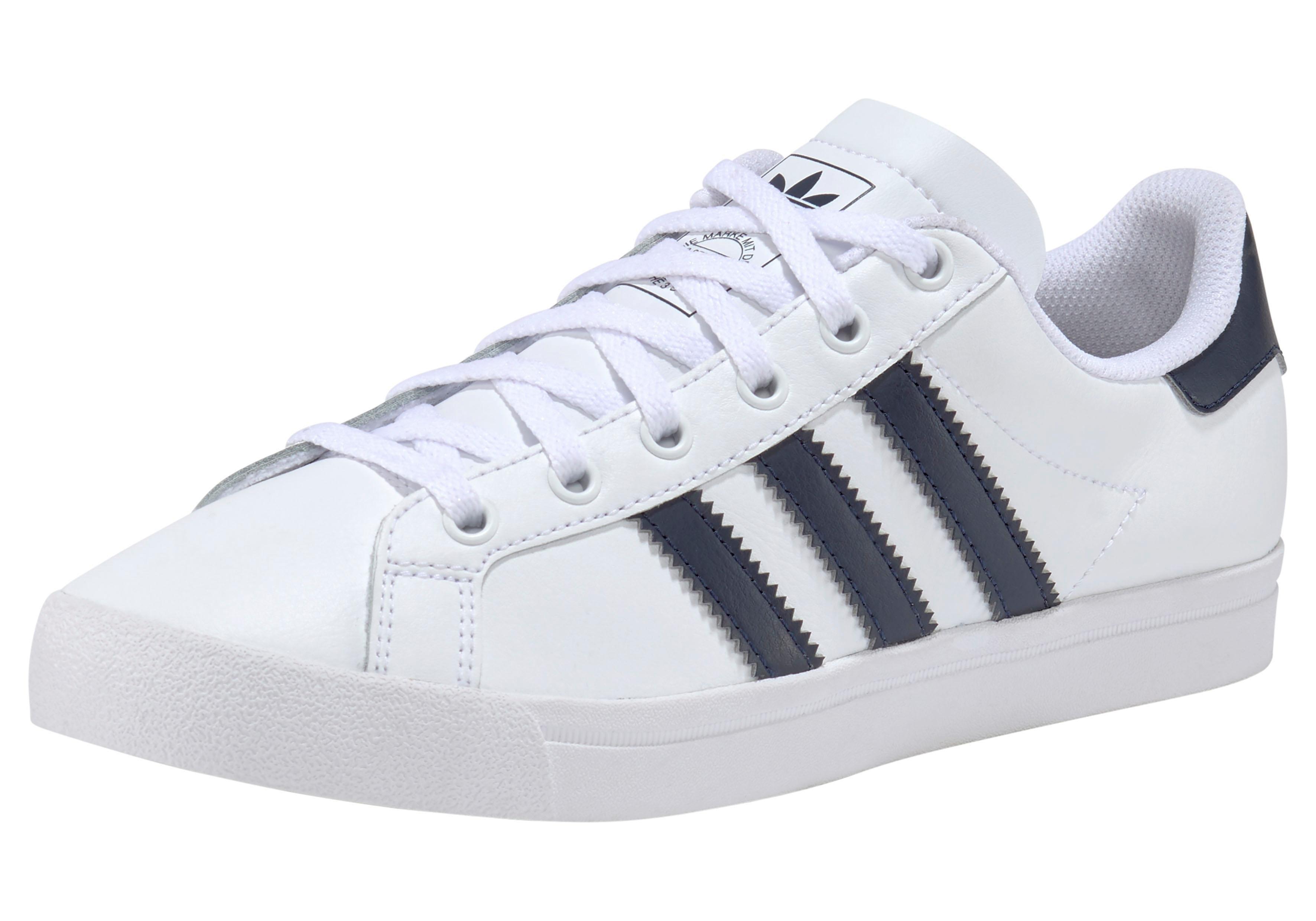 adidas Originals sneakers »COAST STAR J/C« veilig op otto.nl kopen