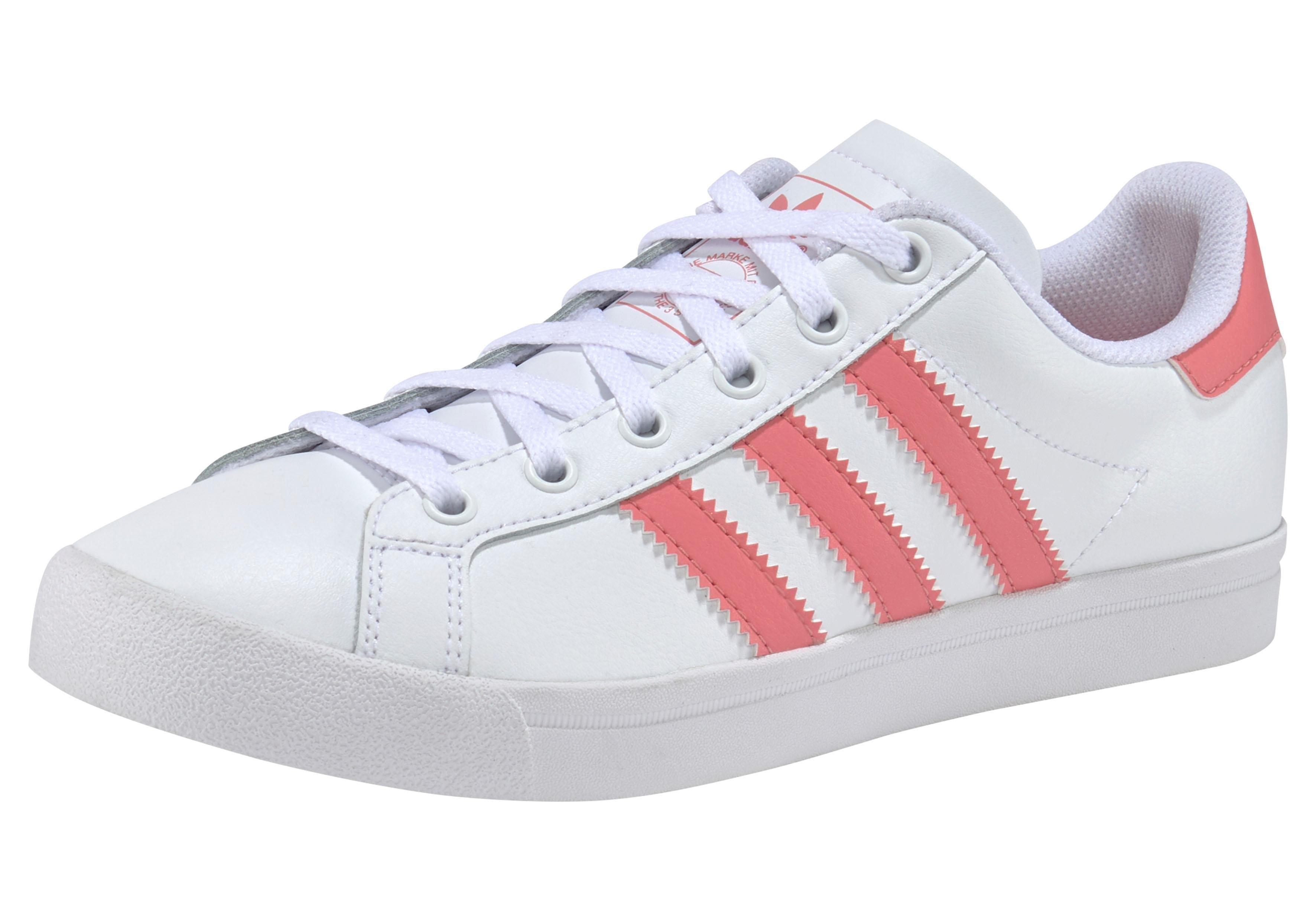 adidas Originals sneakers »COAST STAR J« in de webshop van OTTO kopen