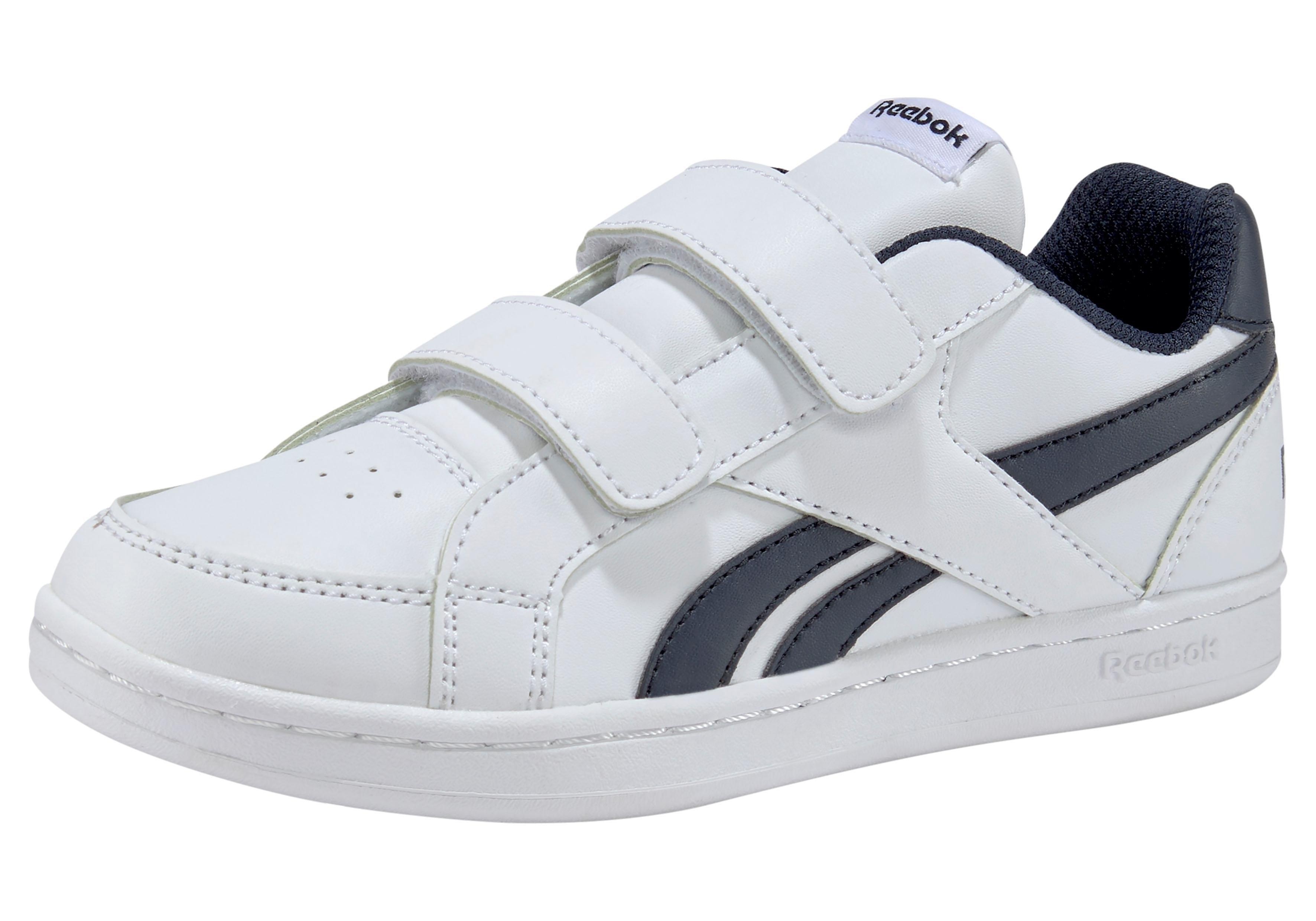 Reebok sneakers »REEBOK ROYAL PRIME« online kopen op otto.nl