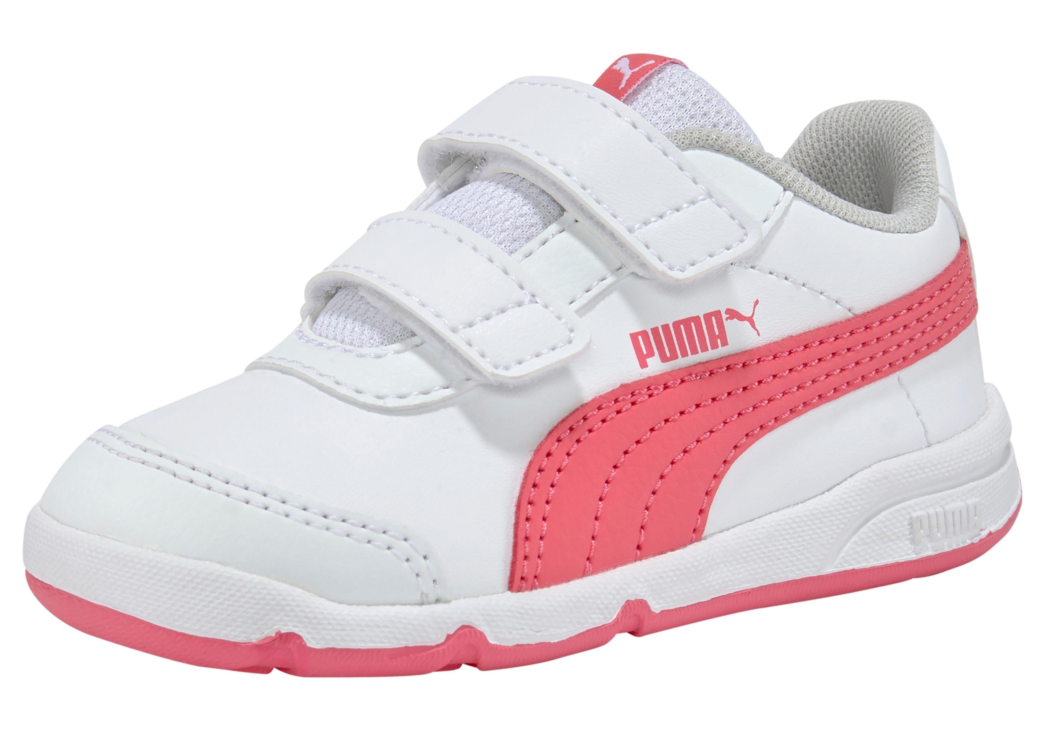 Puma sneakers »Stepfleex 2 SL VE« goedkoop op otto.nl kopen
