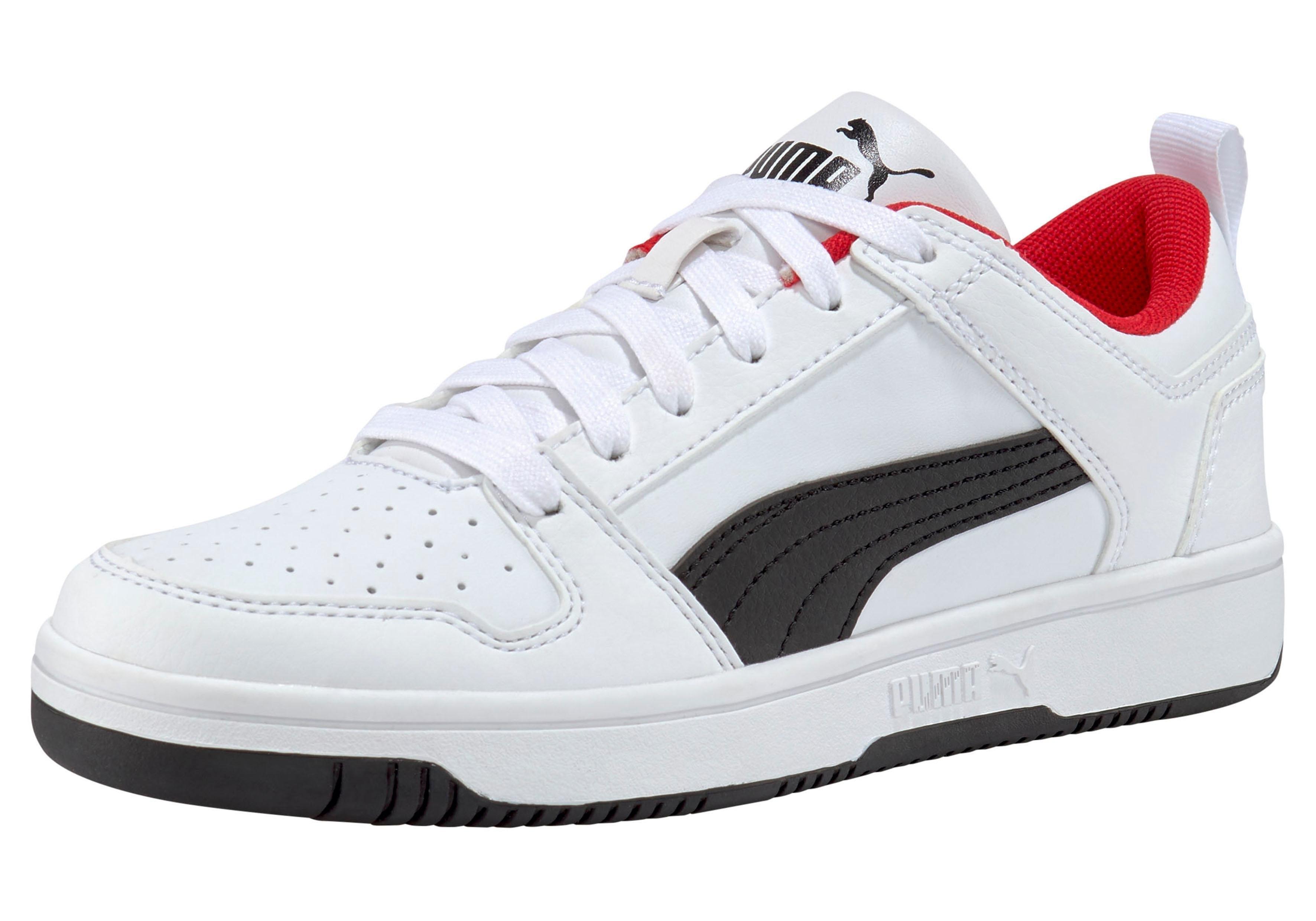 PUMA sneakers Puma Rebound Layup Lo SL bij OTTO online kopen