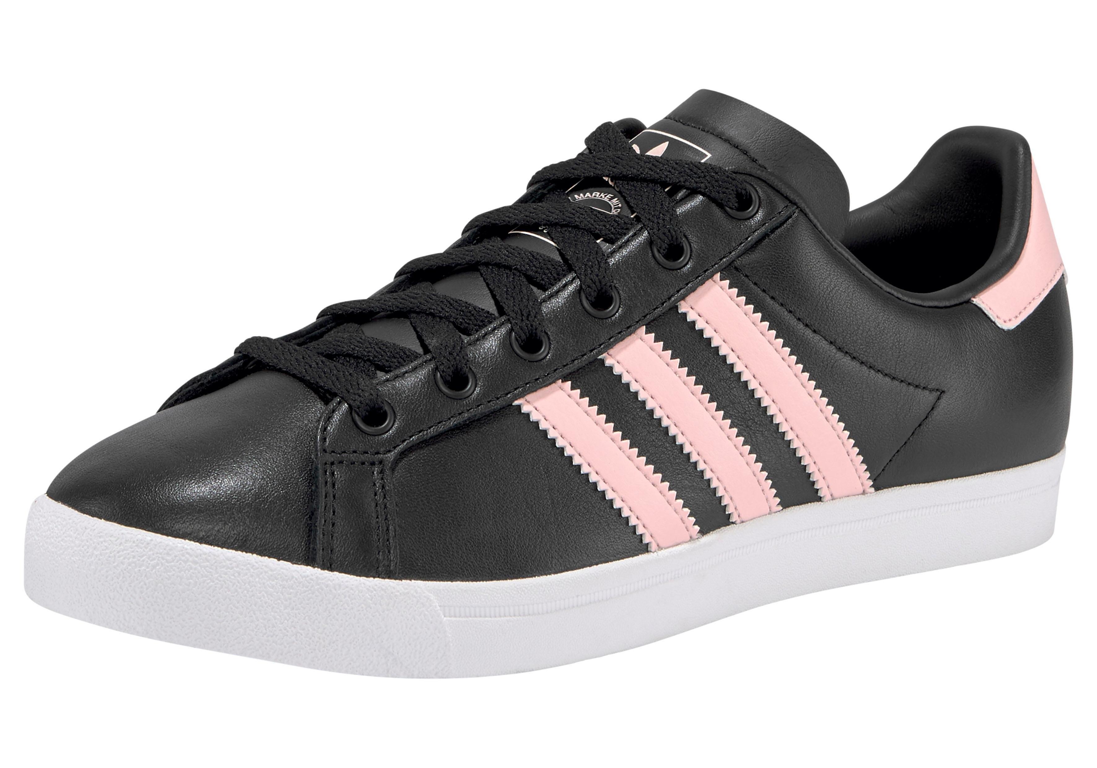 adidas Originals sneakers veilig op otto.nl kopen