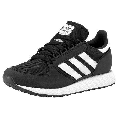 adidas Originals sneakers Forest Grove J