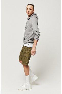 o'neill shorts »complex cargo« groen