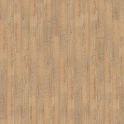 bodenmeister vinyl tapijt beige