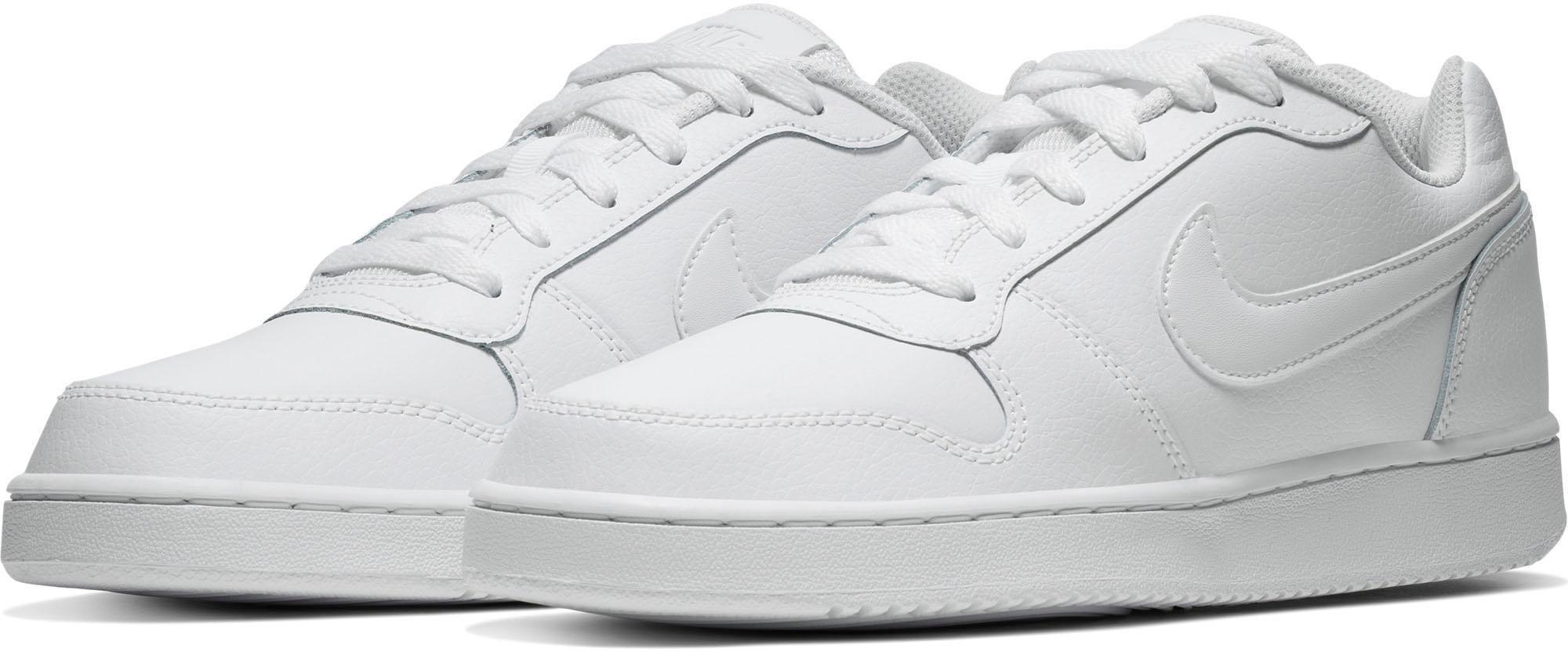Nike Sportswear sneakers »Wmns Ebernon Low« in de webshop van OTTO kopen