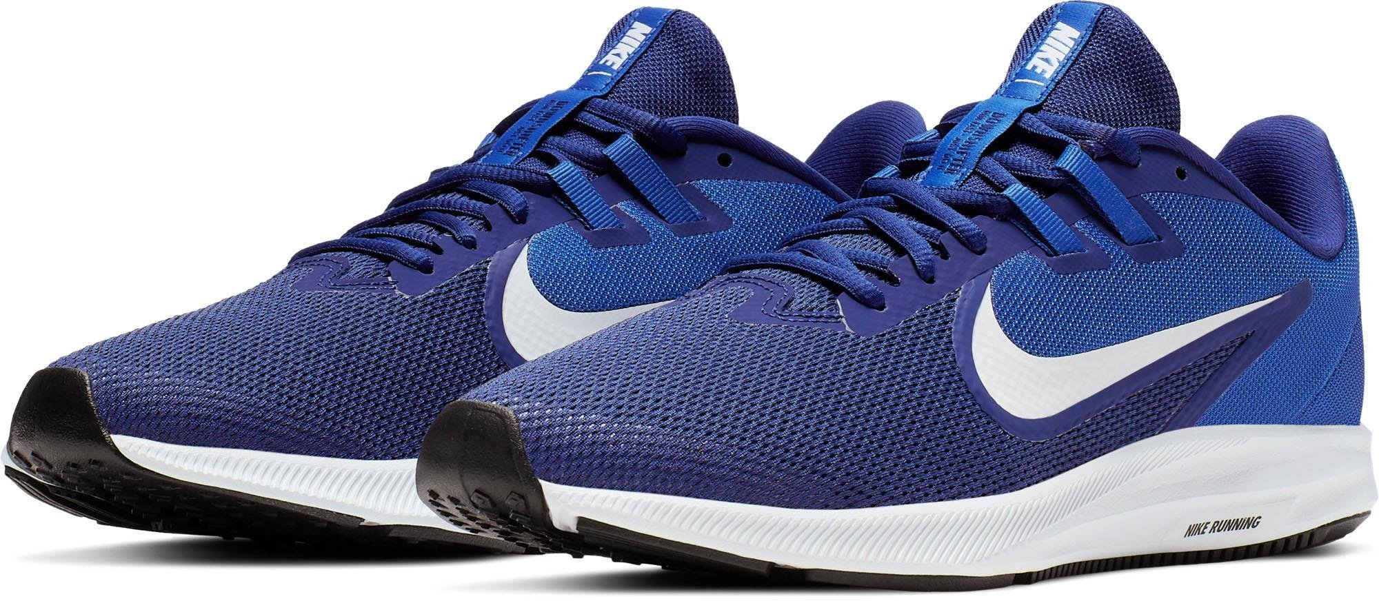 Nike runningschoenen »Downshifter 9« nu online bestellen