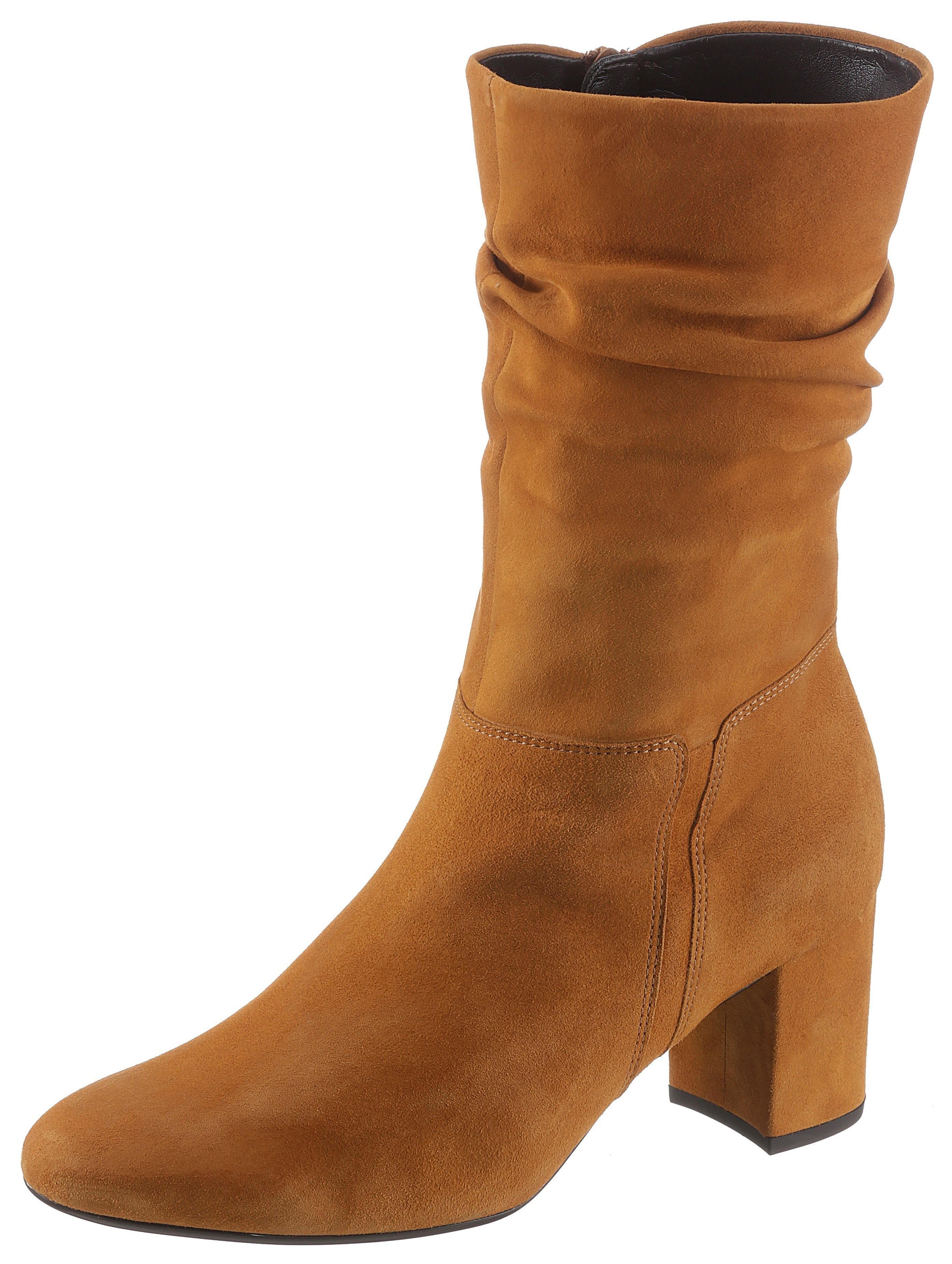 Gabor laarzen bij OTTO online kopen