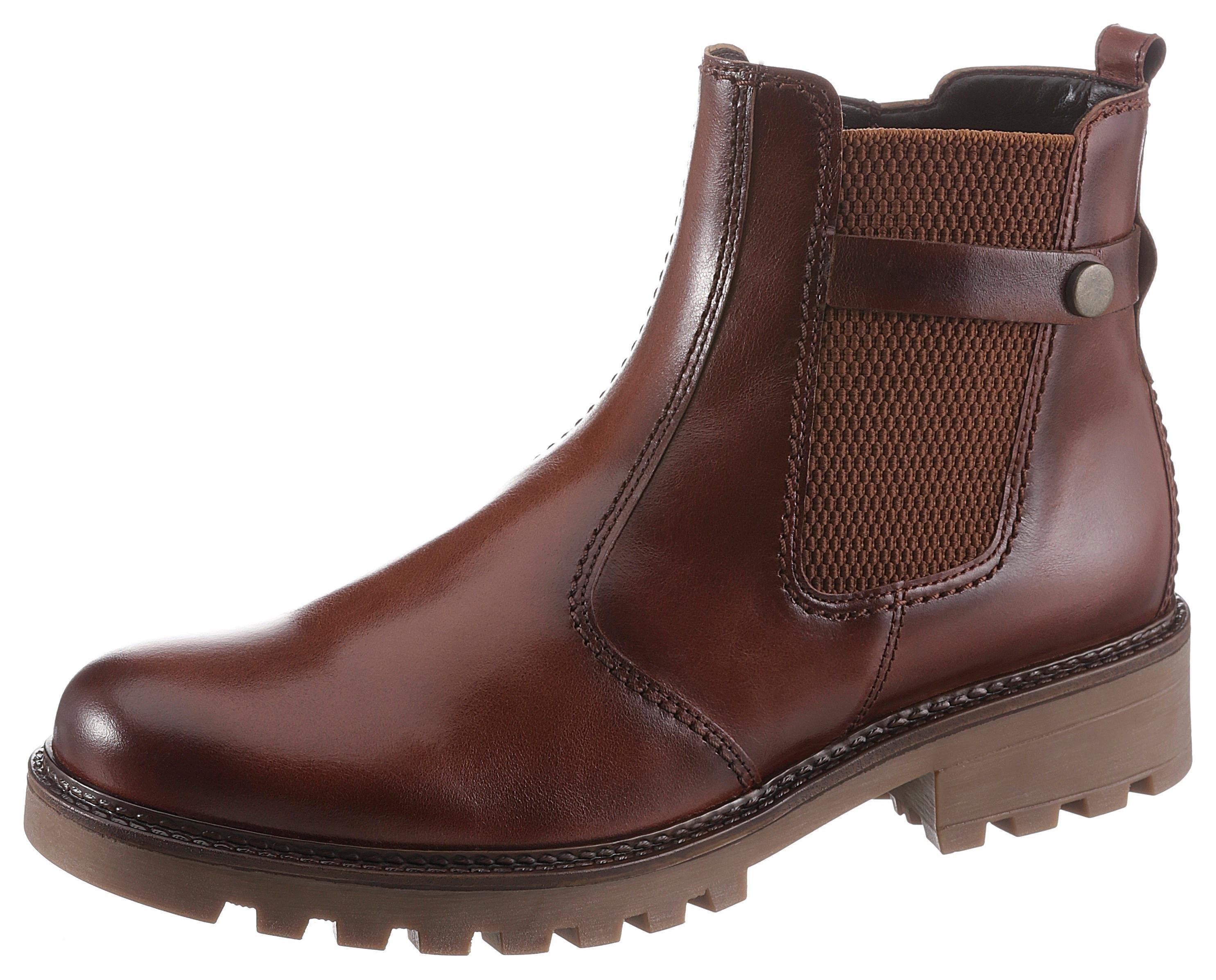 Gabor Chelsea-boots online kopen op otto.nl