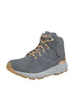 dachstein outdoorschoenen »louisa gore-tex« grijs